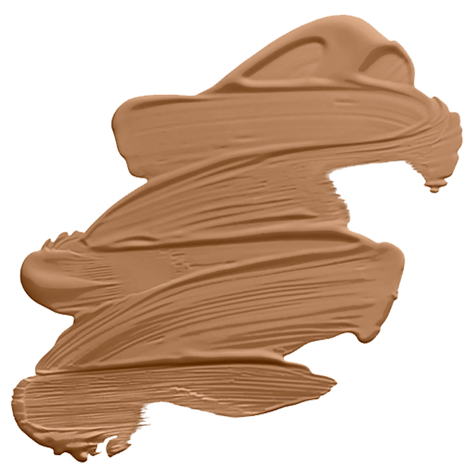 Купить Кремовая основа под макияж Laura Geller Cover Lock Cream Foundation 30 мл (различные оттенки) - Deep