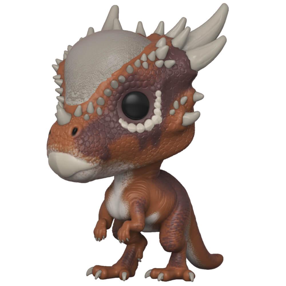 Jurassic World - Stygimoloch Figura Pop! Vinyl