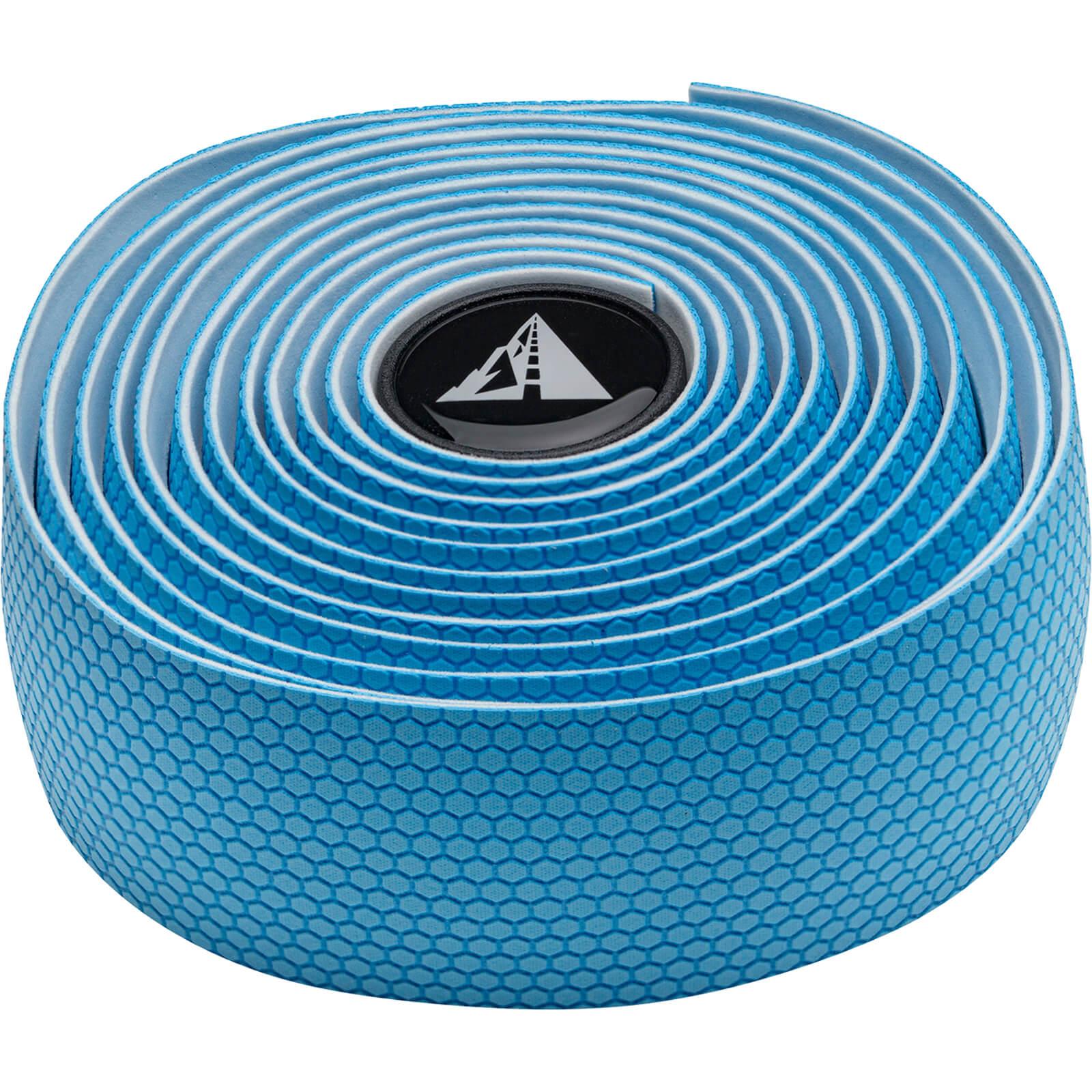 Profile Design DRiVe Handlebar Tape - Electric Blue