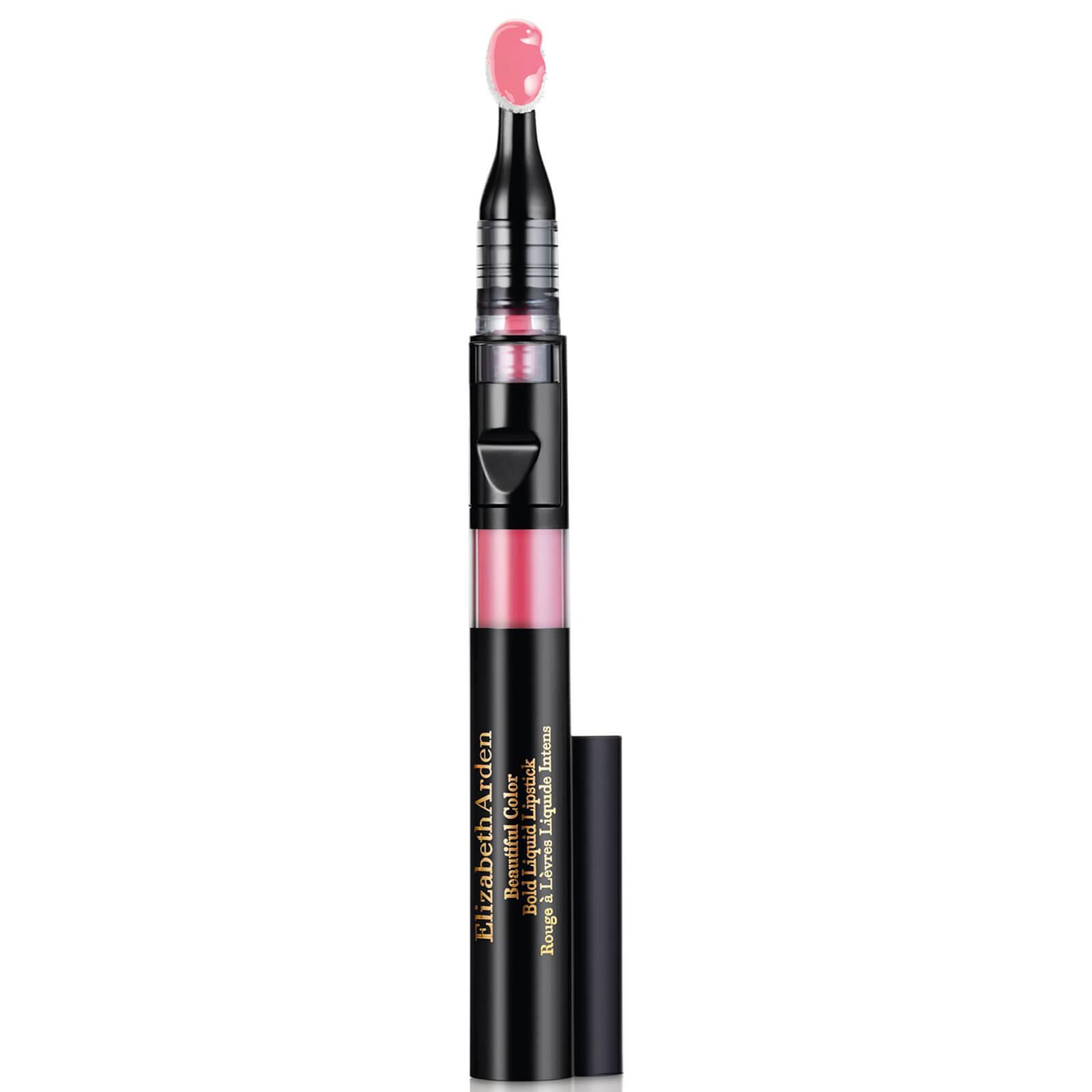 Brillo de labios Beautiful Color de Elizabeth Arden (varios tonos) - Gone Pink 01