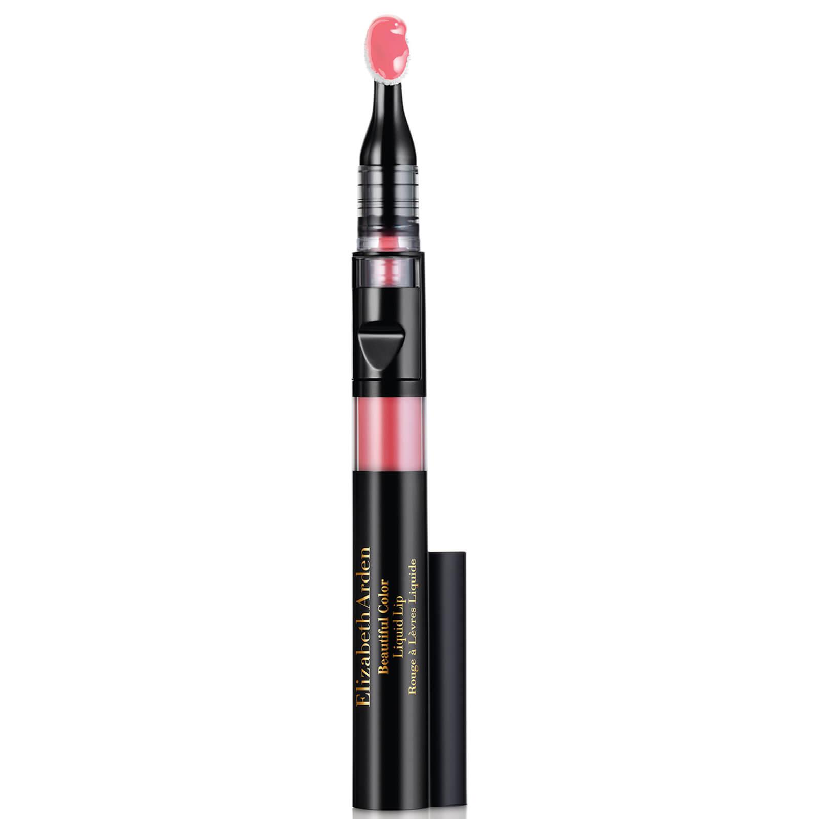 Brillo de labios Beautiful Color de Elizabeth Arden (varios tonos) - Cheeky 04