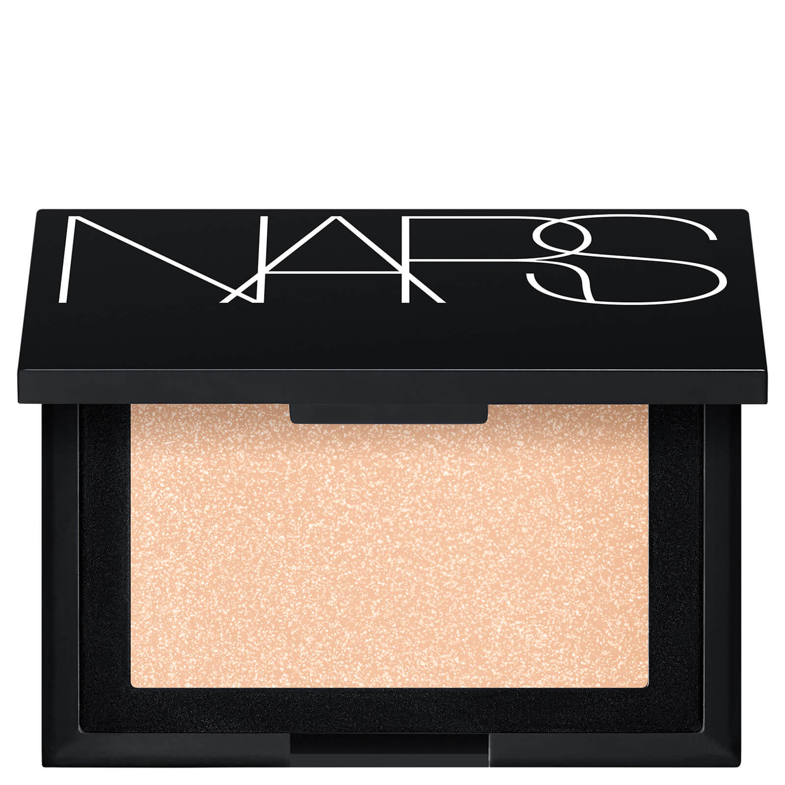 NARS Cosmetics Light Sculpting Highlighting Powder 8g (Various Shades) - Fort De France