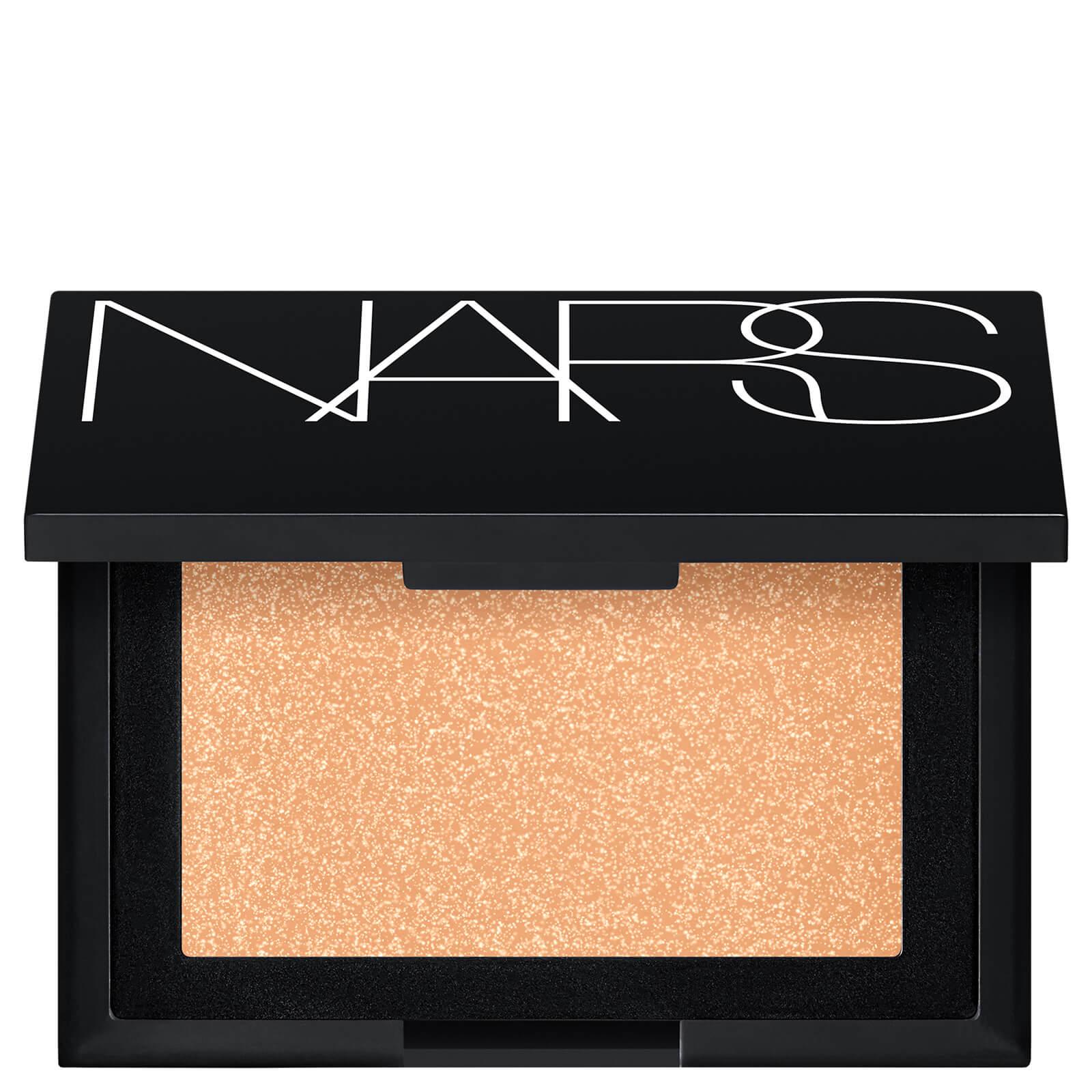 NARS Cosmetics Light Sculpting Highlighting Powder 8g (Various Shades) - Ibiza