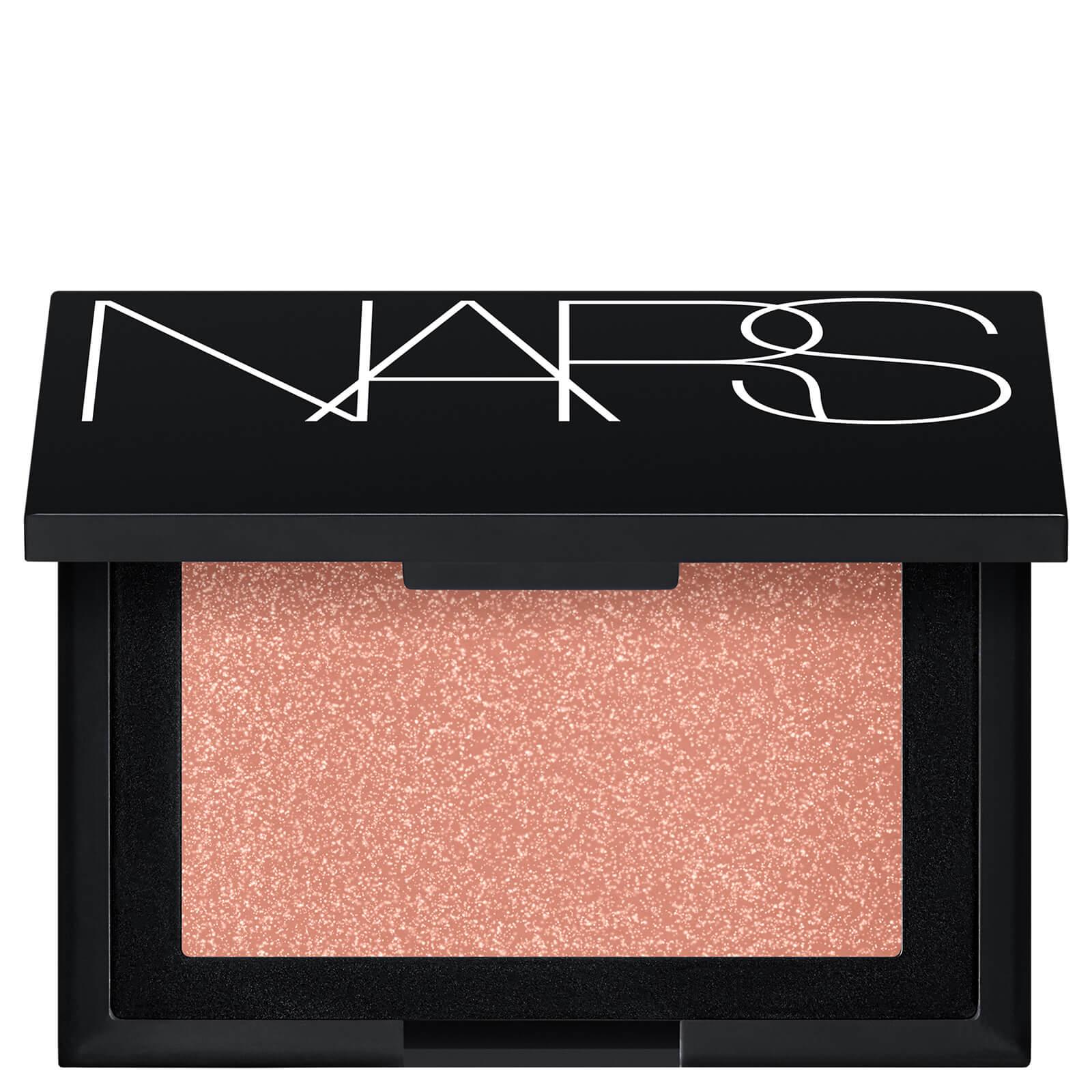 NARS Cosmetics Light Sculpting Highlighting Powder 8g (Various Shades) - Maldives
