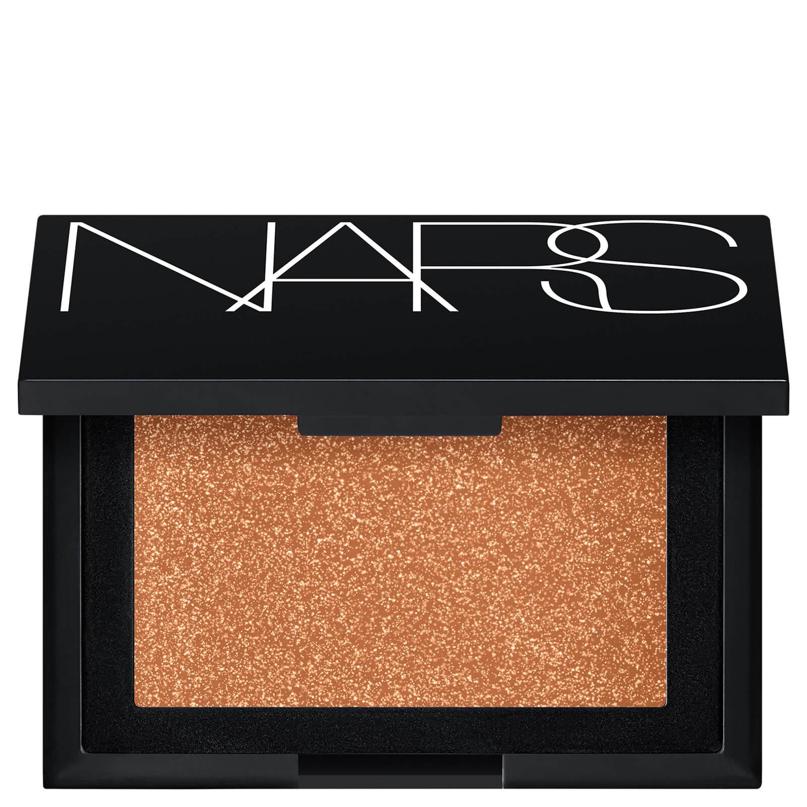 NARS Cosmetics Light Sculpting Highlighting Powder 8g (Various Shades) - St. Barths