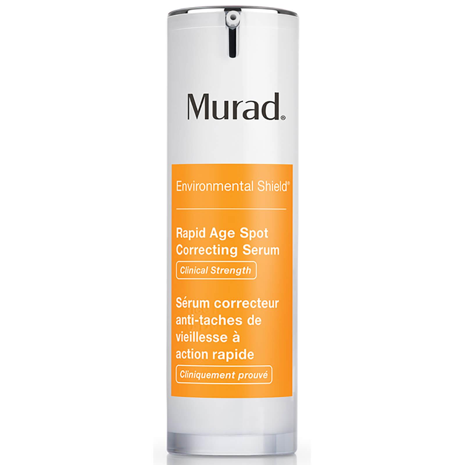 Murad Rapid Age Spot Correcting siero intensivo