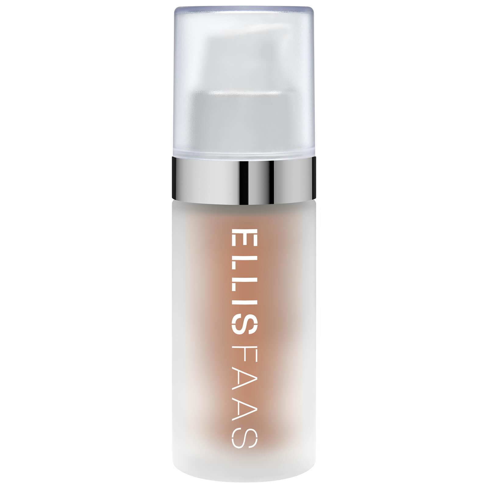 Ellis Faas Skin Veil Bottle (Various Shades) - Medium Dark