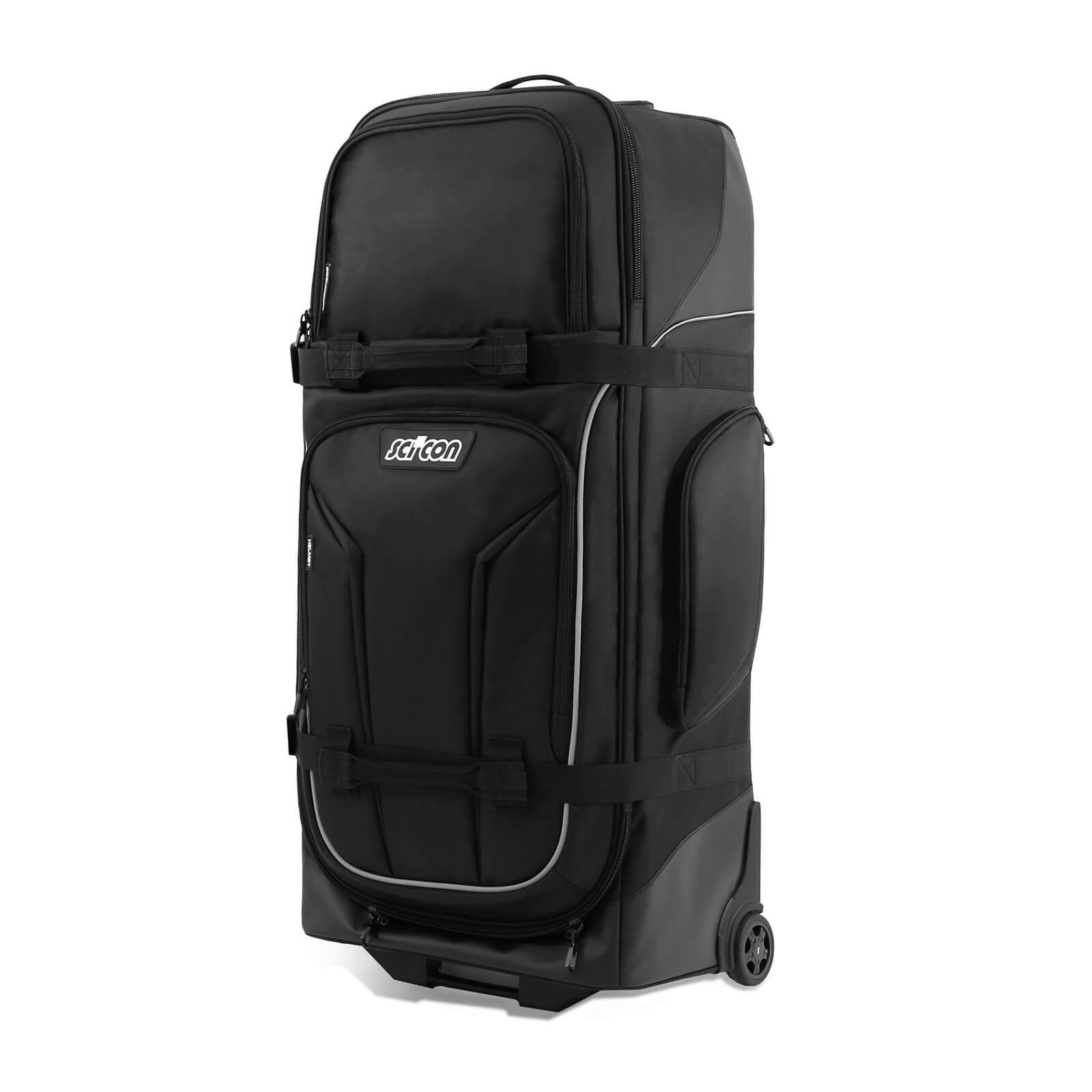 Scicon Trolley Bag - 110L
