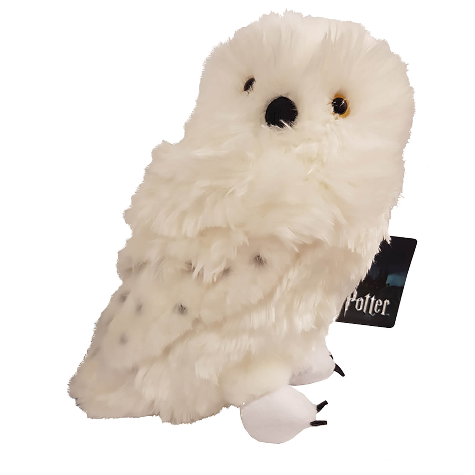 Image of Harry Potter Hedwig 6 Inch Plush