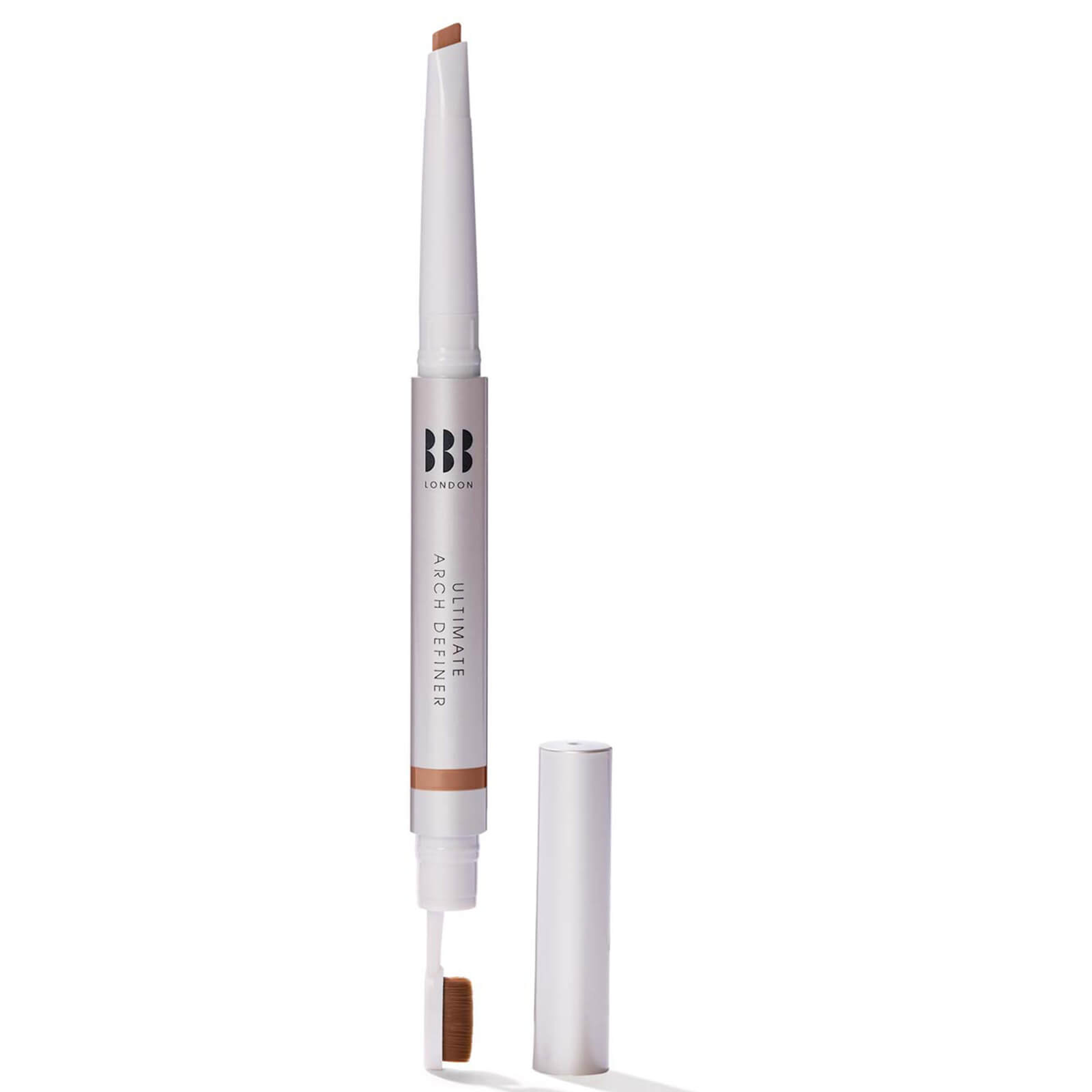 BBB London Ultimate Arch Definer 0.3g (Various Shades) - Cinnamon