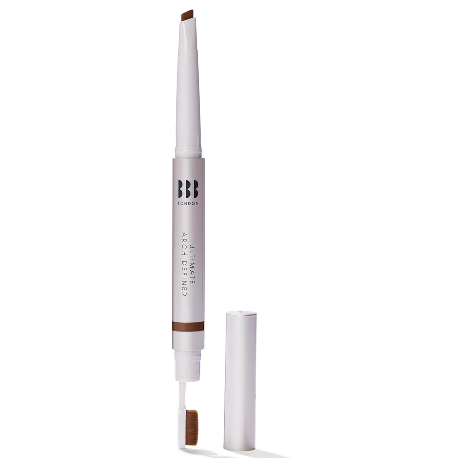 BBB London Ultimate Arch Definer 0.3g (Various Shades) - Clove