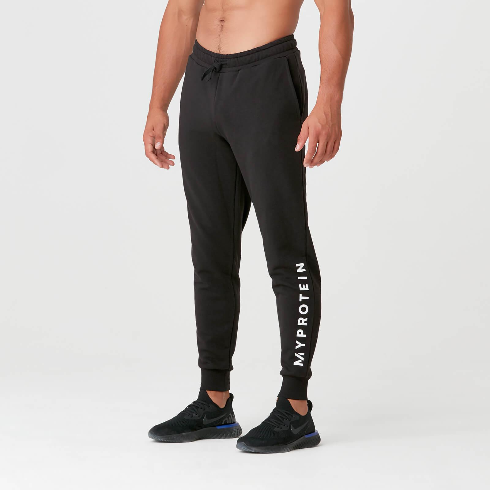 Pantalon de Jogging The Original - Noir - S