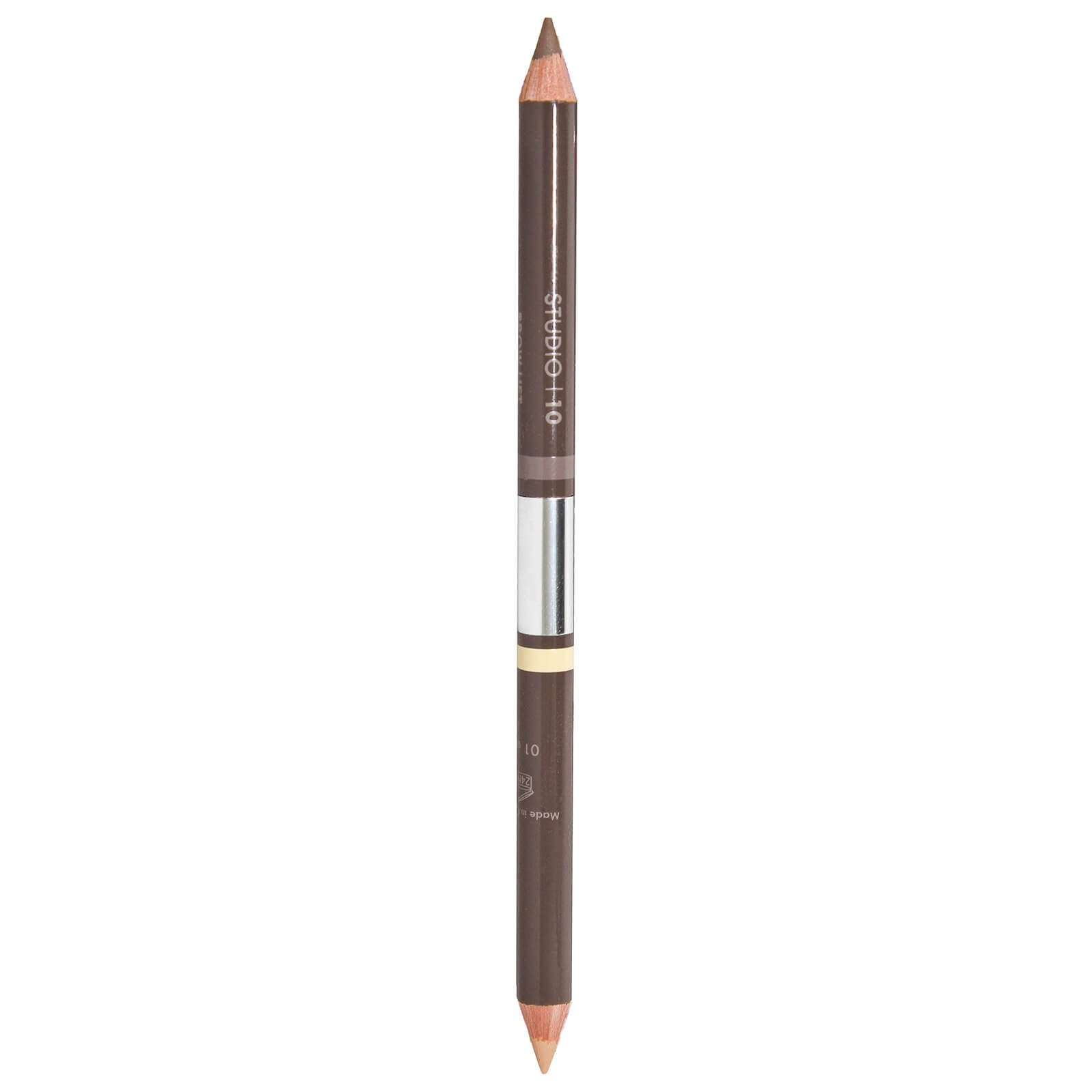 Купить Карандаш для бровей Studio 10 Brow Lift Perfecting Liner