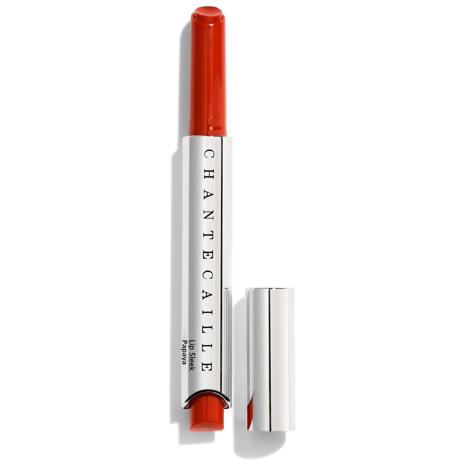 Chantecaille Lip Sleek 15ml (Various Shades) - Papaya