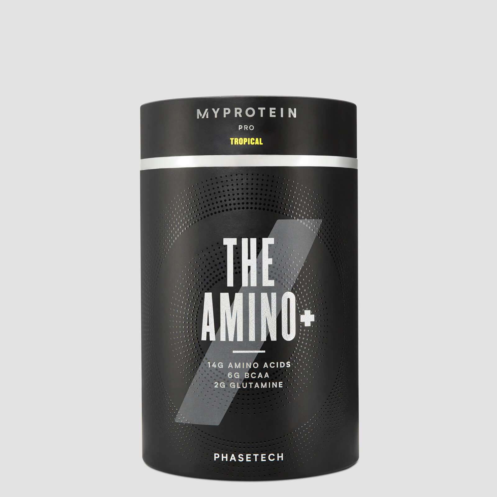 THE Amino+ - 20servings - Tropical