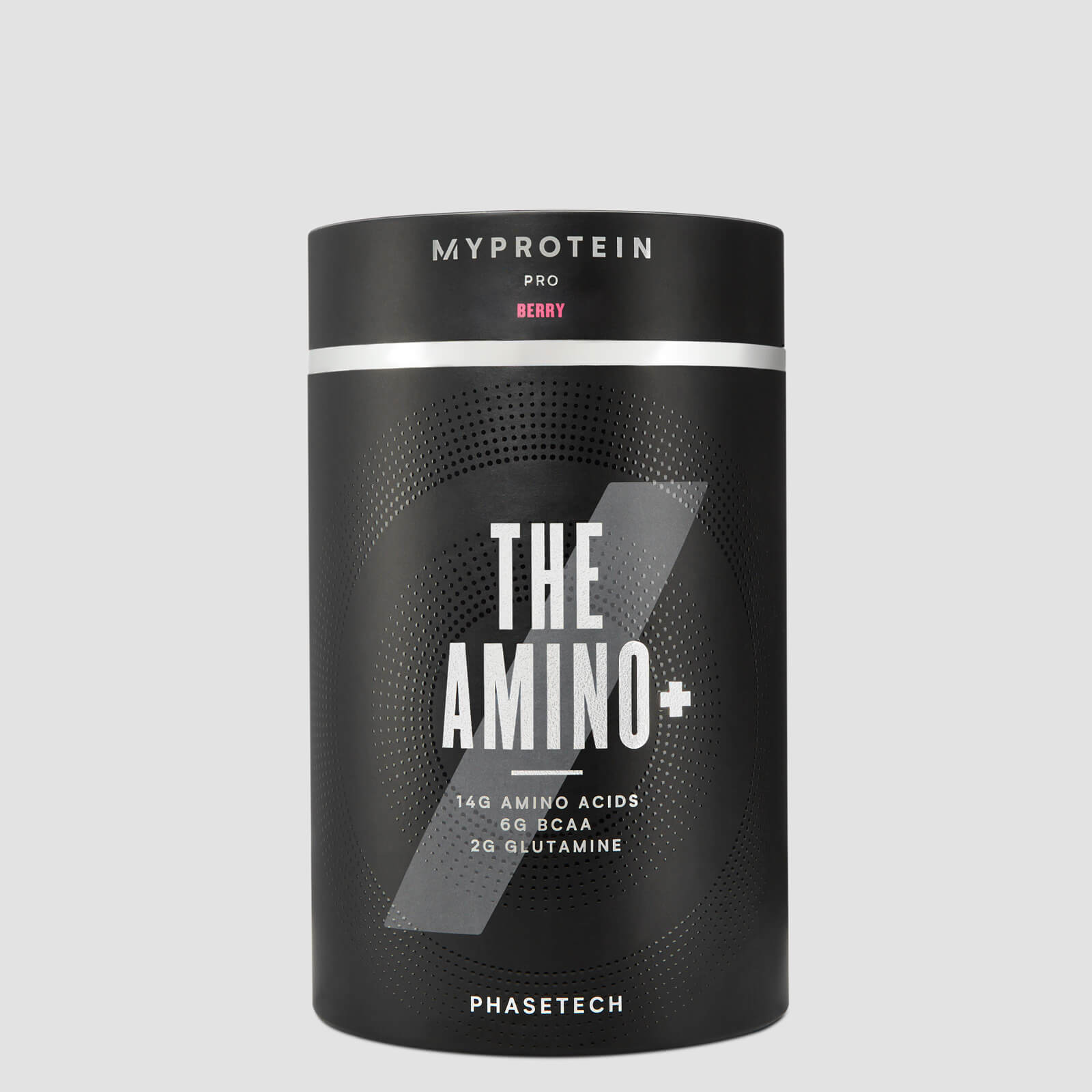 THE Amino+ - 20servings - Explosion de Baies