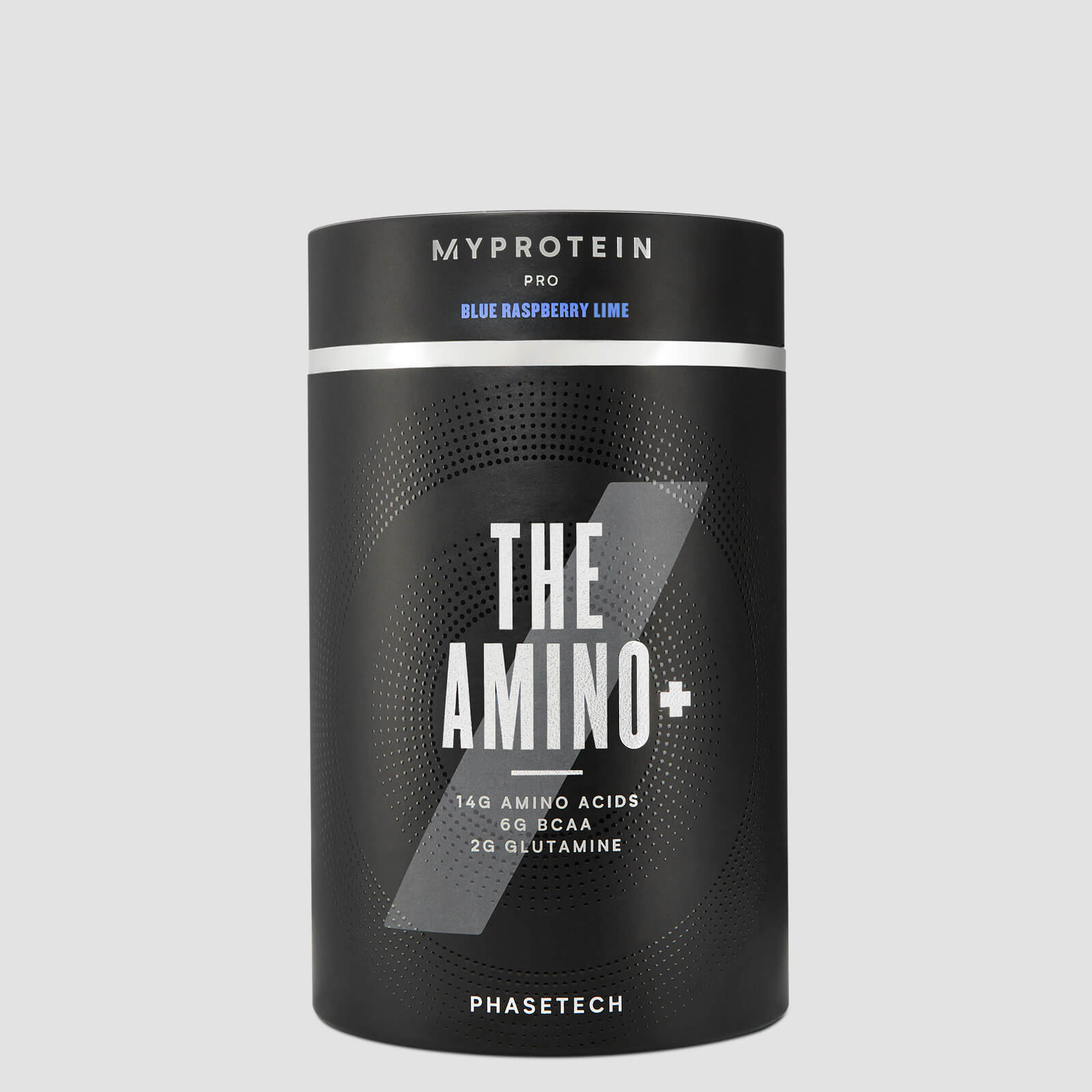THE Amino+ - 20servings - Mûre et Citron