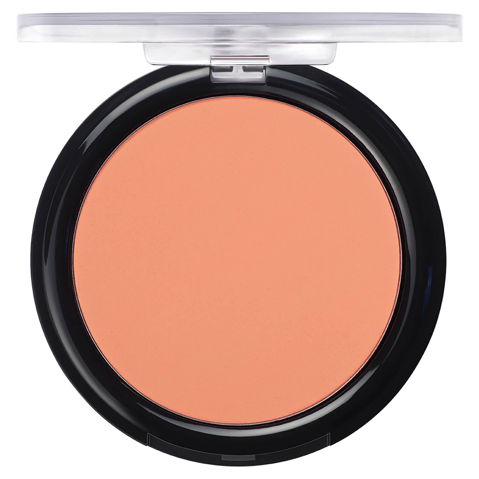 rimmel maxi blusher (various shades) - sweet cheeks