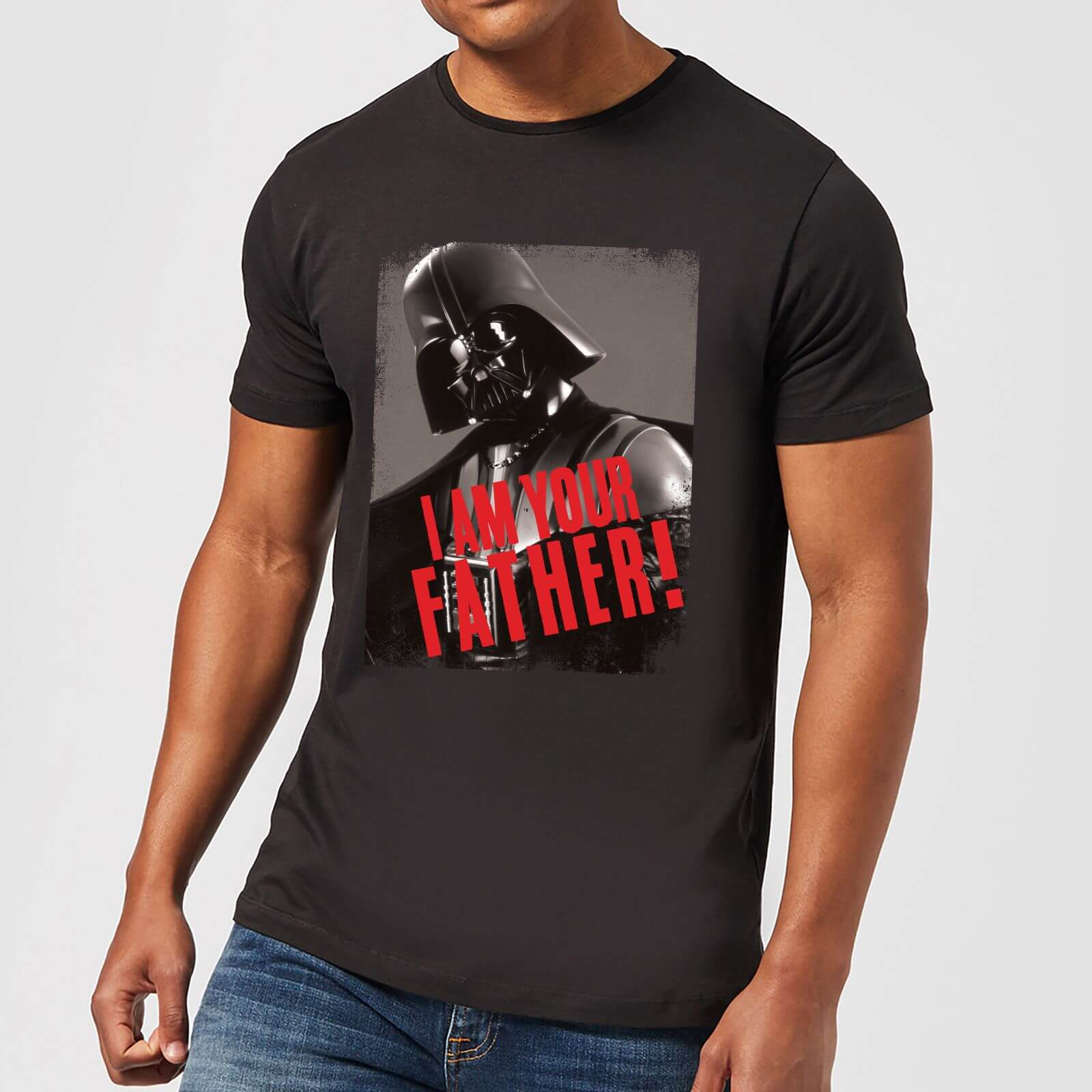 OfferteWeb.click 07-t-shirt-star-wars-darth-vader-i-am-your-father-gripping