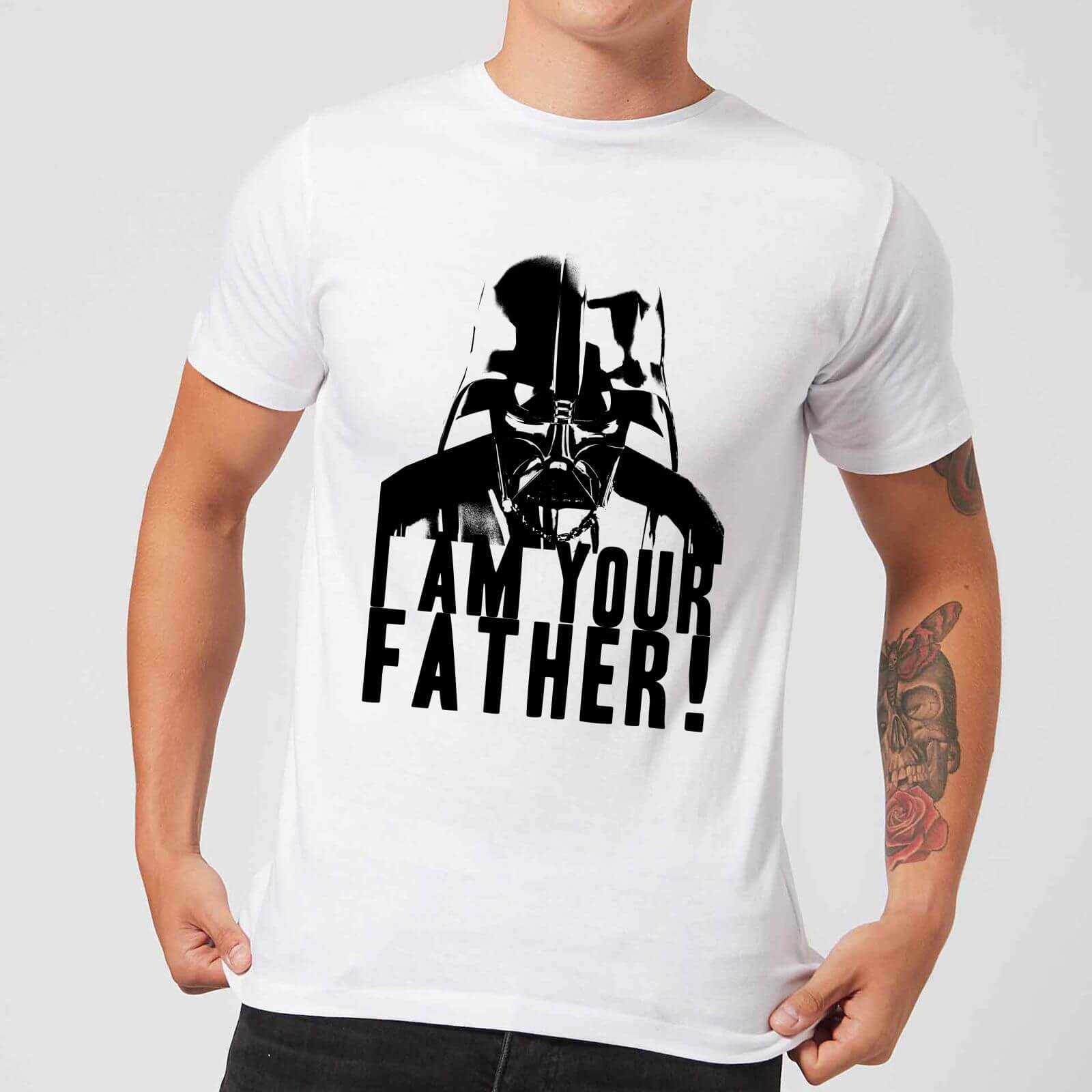 OfferteWeb.click 31-t-shirt-star-wars-darth-vader-i-am-your-father-confession