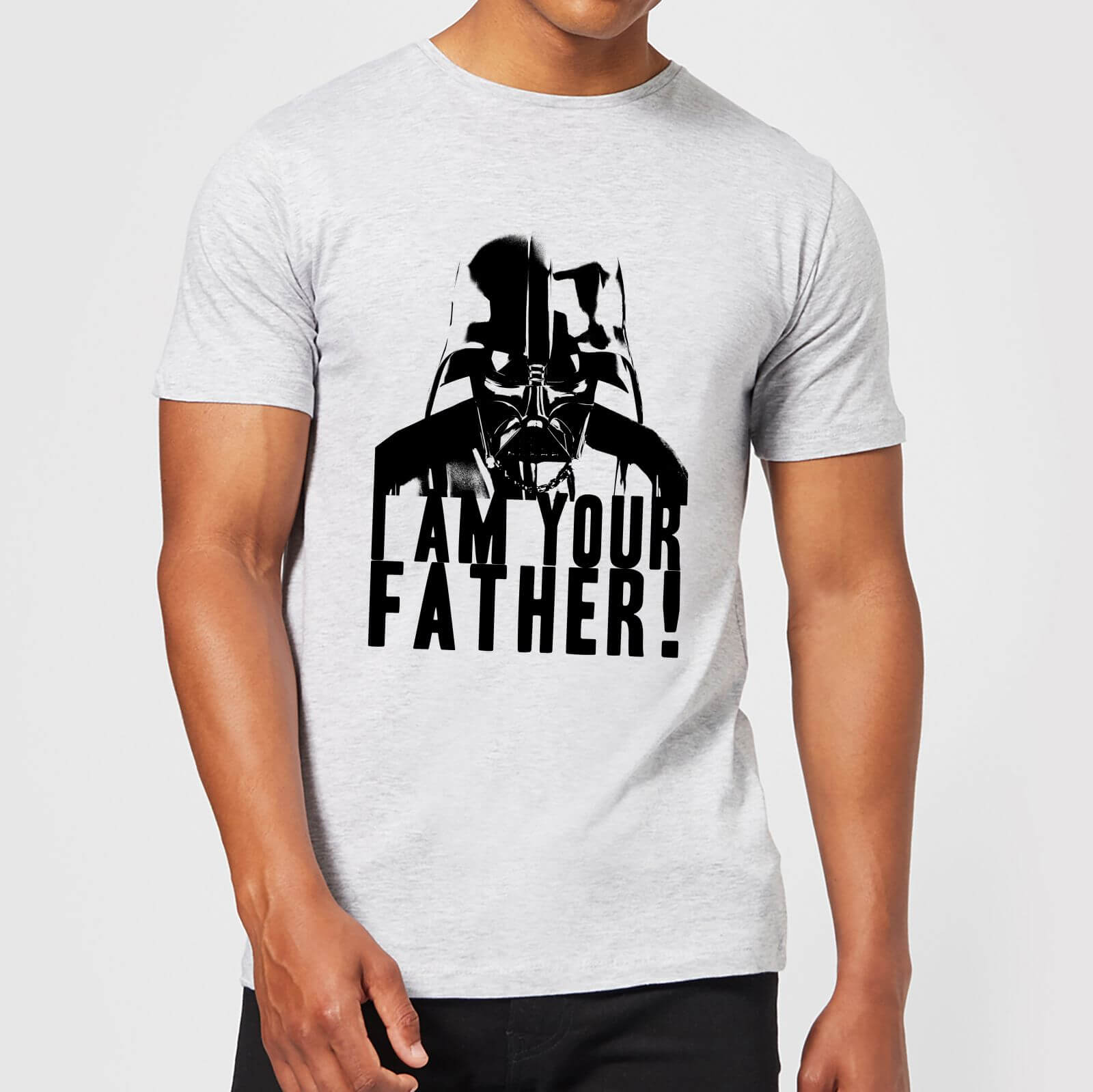 OfferteWeb.click 55-t-shirt-star-wars-darth-vader-i-am-your-father-confession