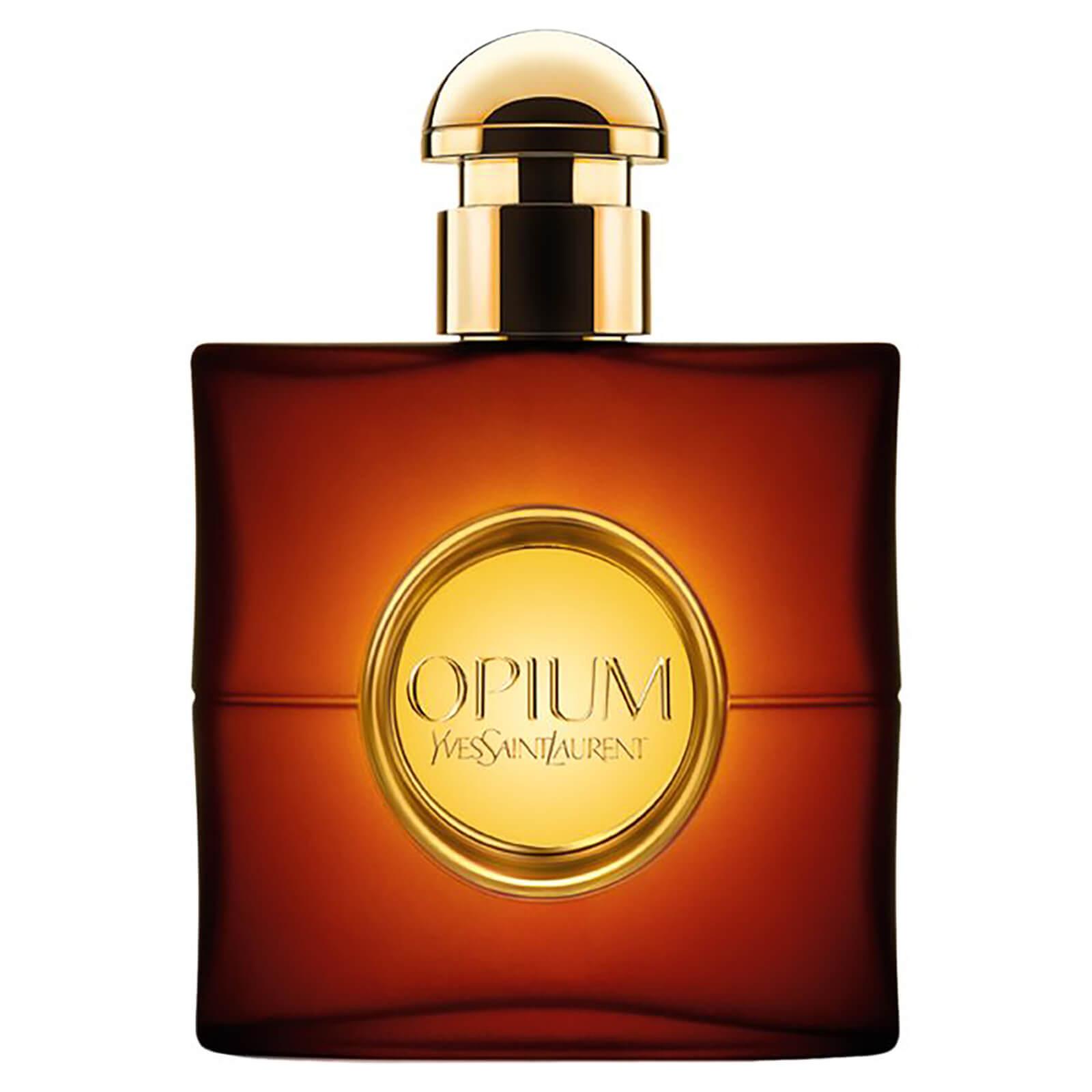Yves Saint Laurent Opium Eau de Toilette - 30ml