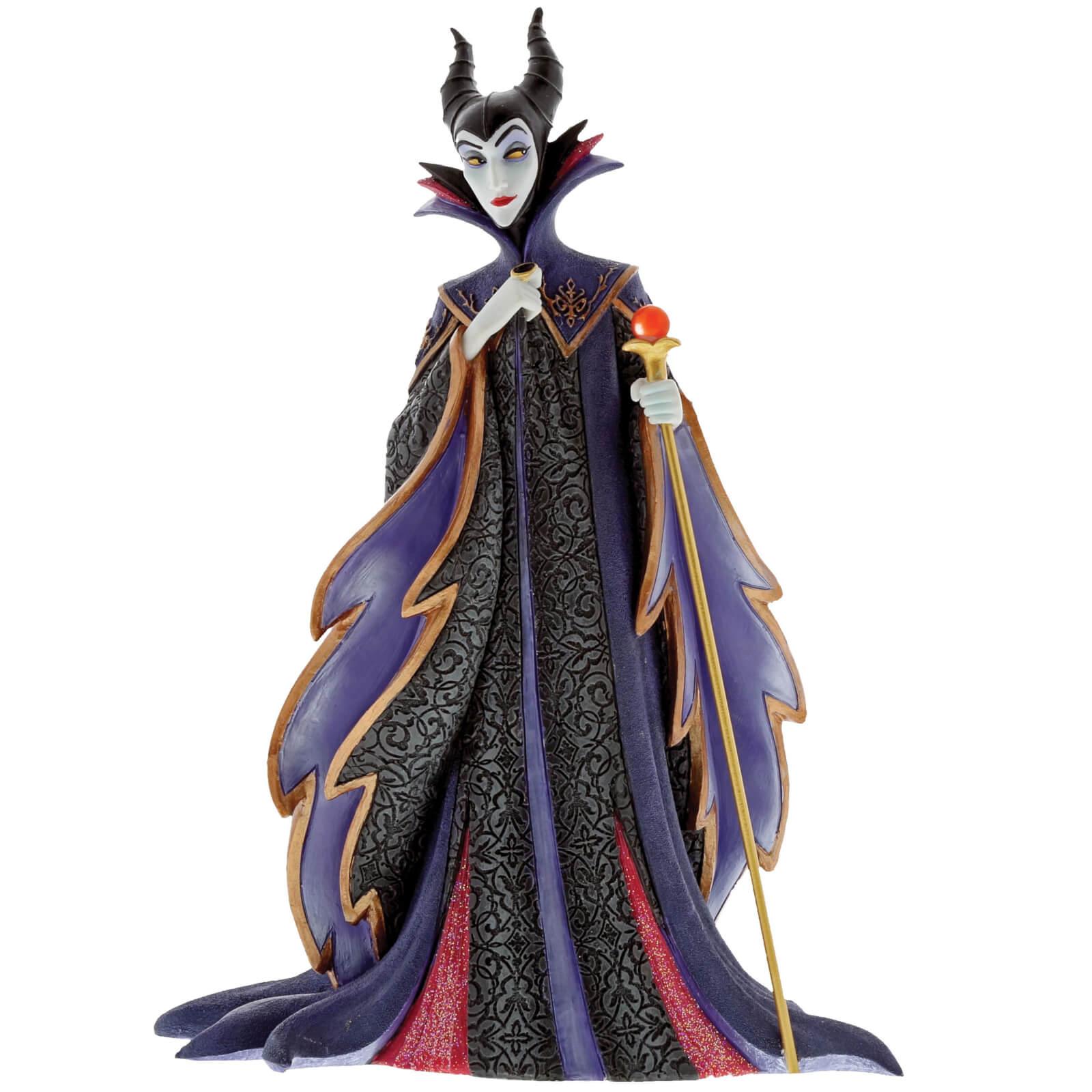 Image of Disney Showcase Maleficent Figurine