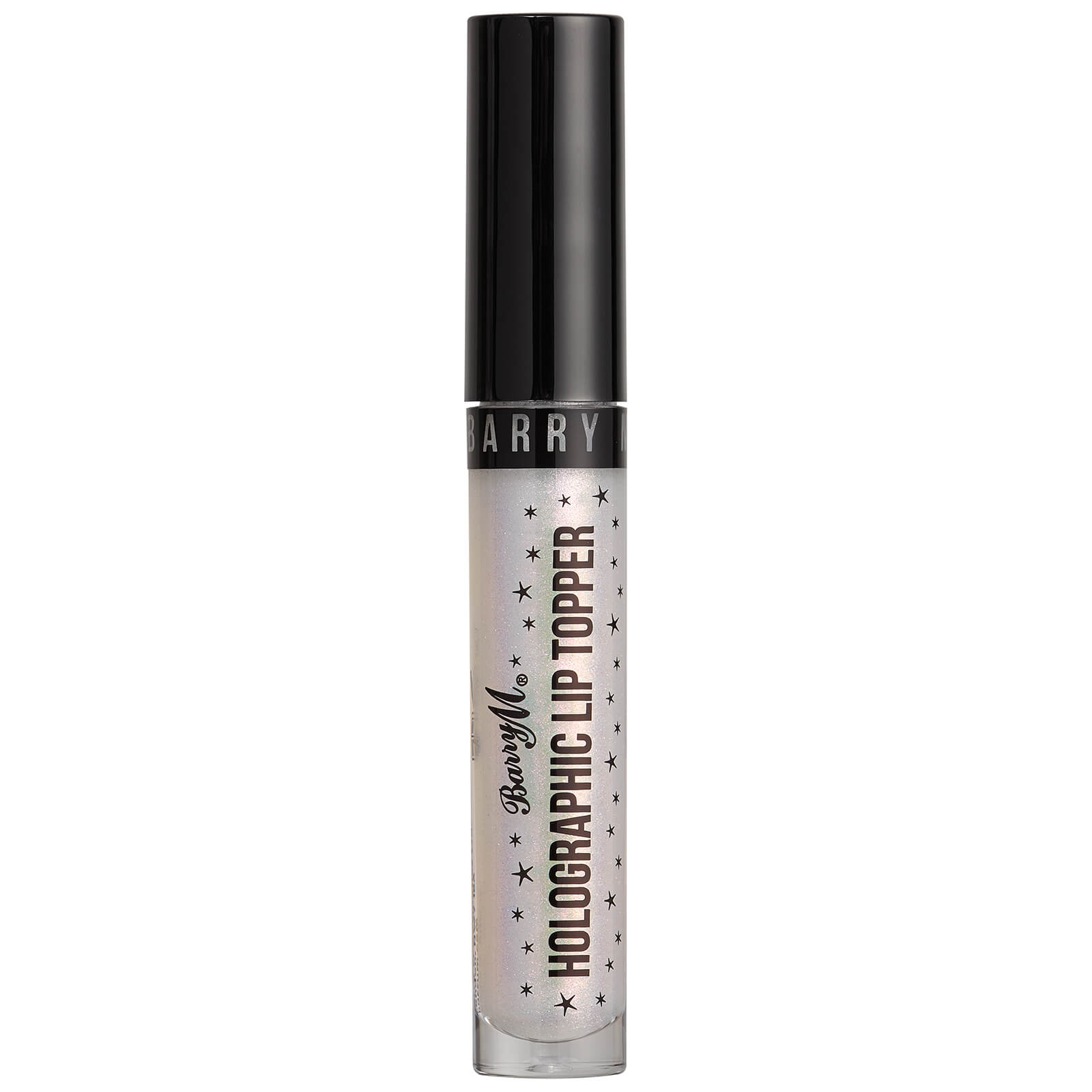 Barry M Cosmetics Holographic Lip Toppers (Various Shades) - Spellbound