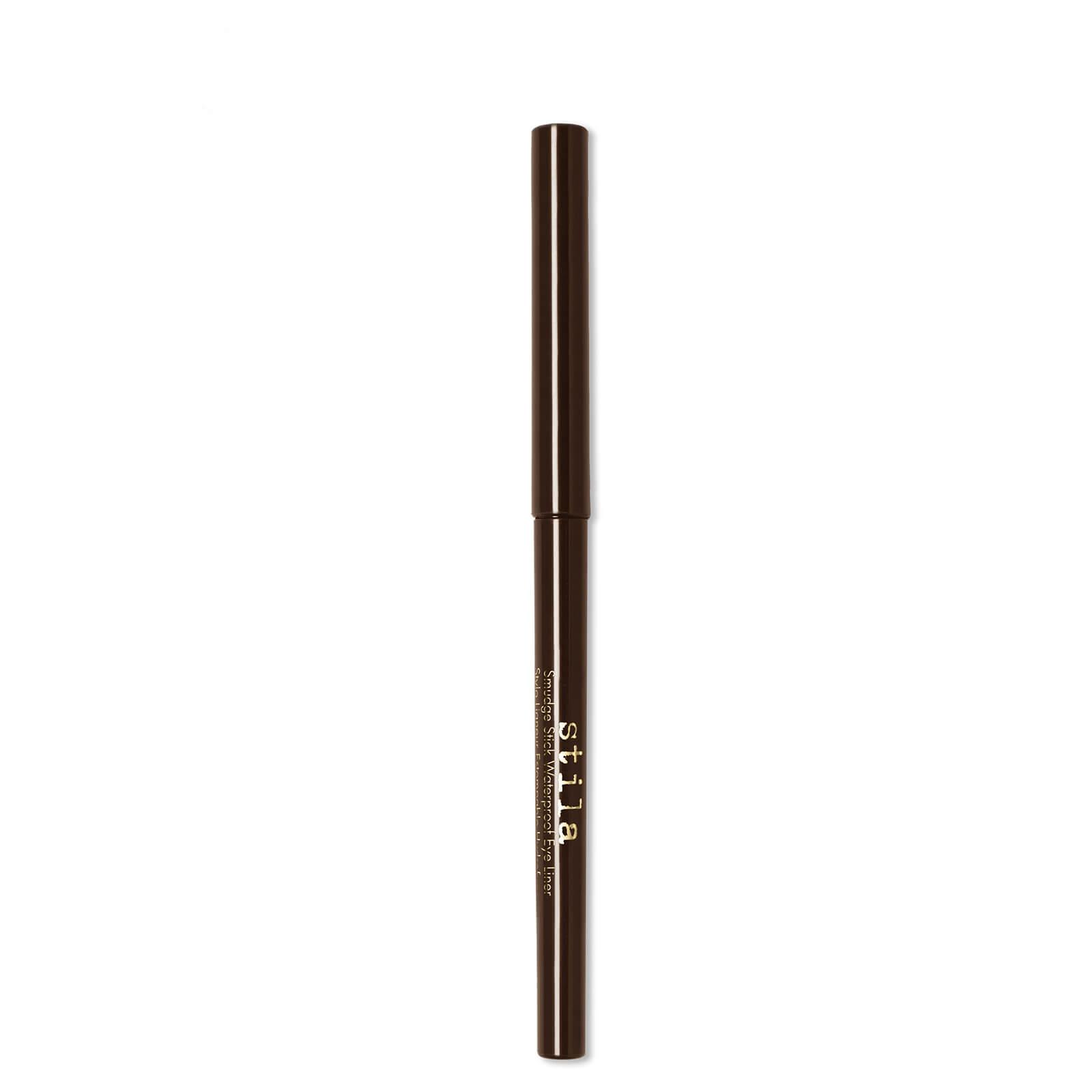 Купить Stila Smudge Stick Waterproof Eye Liner (Various Shades) - Vivid Smoky Quartz
