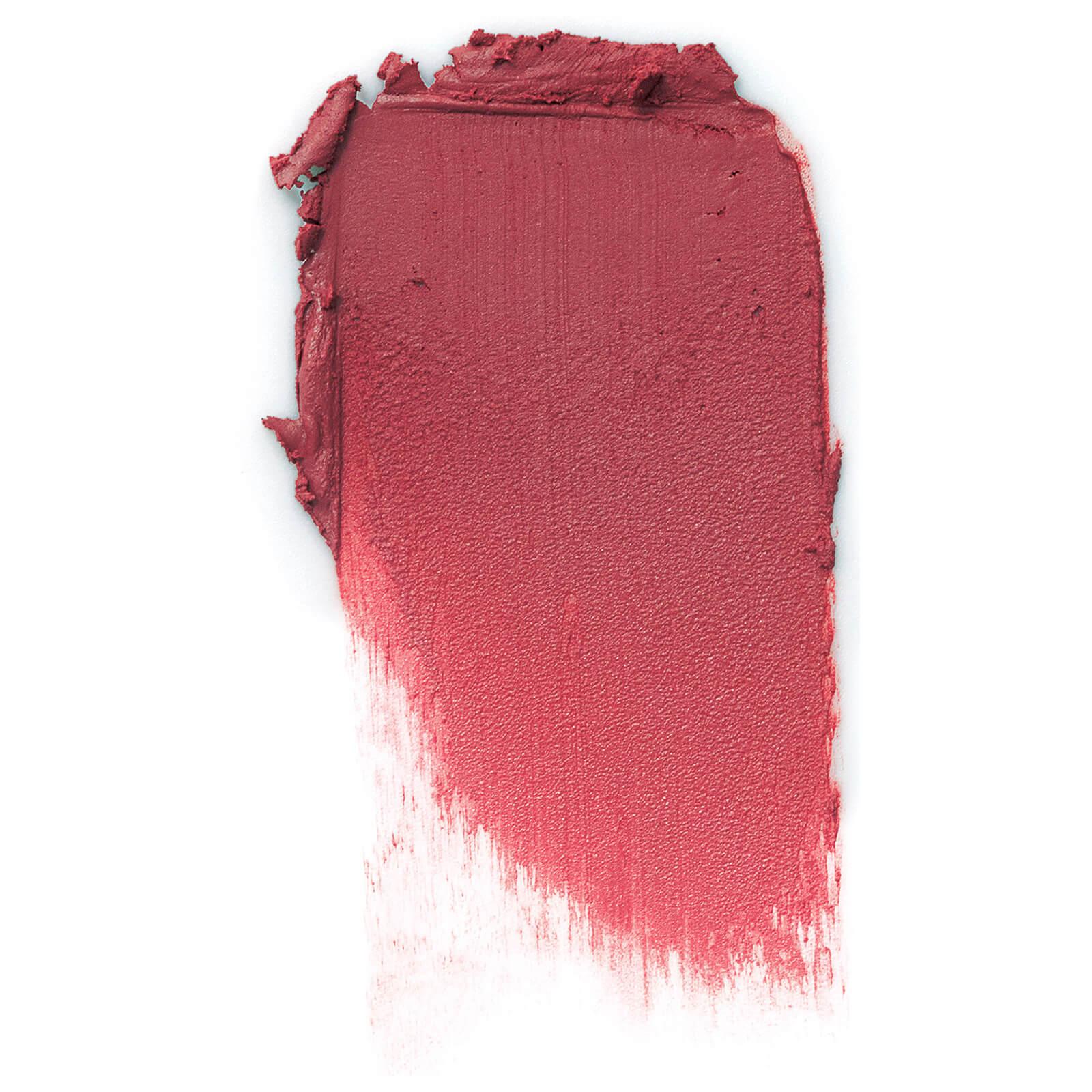 Bobbi Brown Luxe Matte Lip Colour (Various Shades) - Burnt Cherry