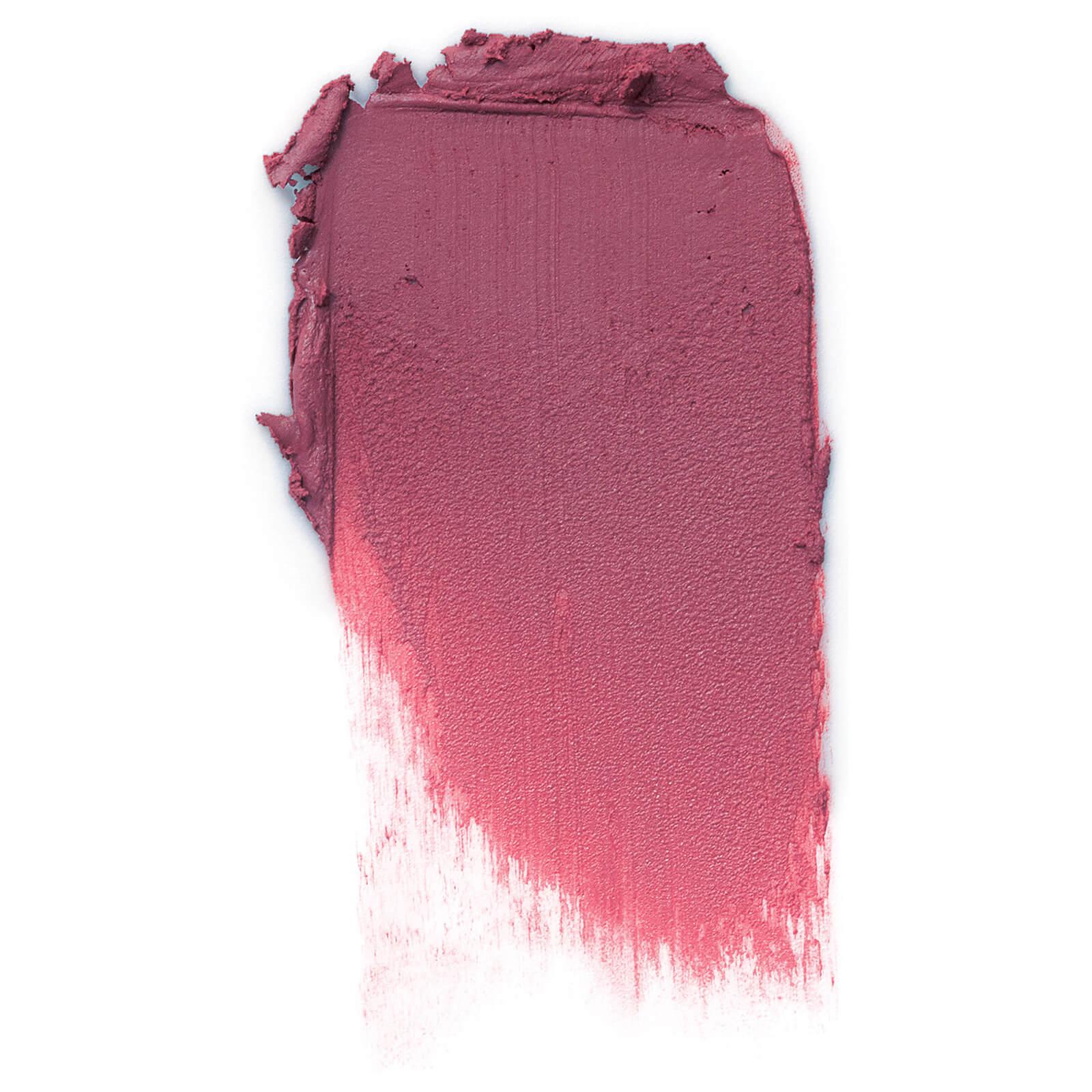 Bobbi Brown Luxe Matte Lip Colour (Various Shades) - Crown Jewel