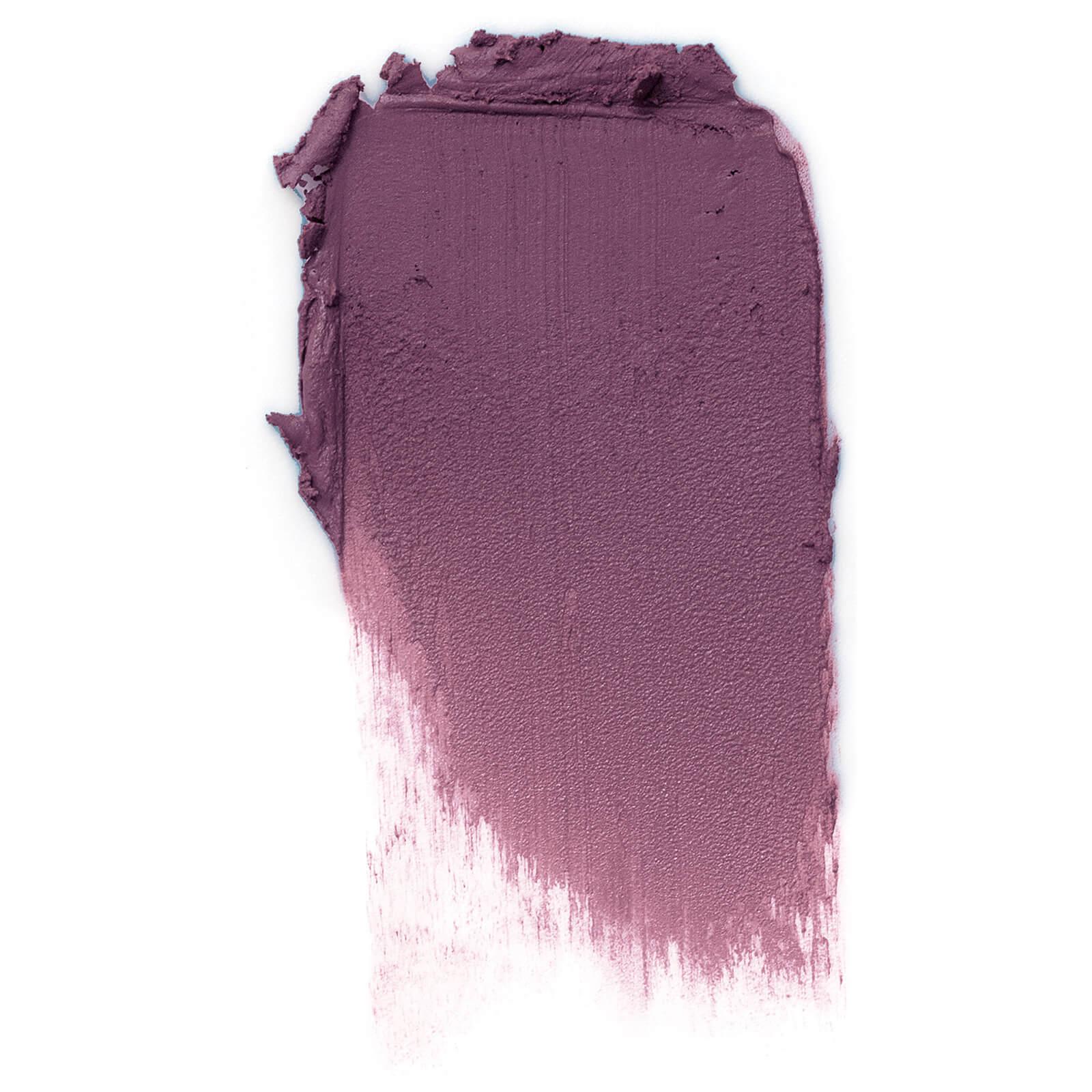 Bobbi Brown Luxe Matte Lip Colour (Various Shades) - Plum Noir