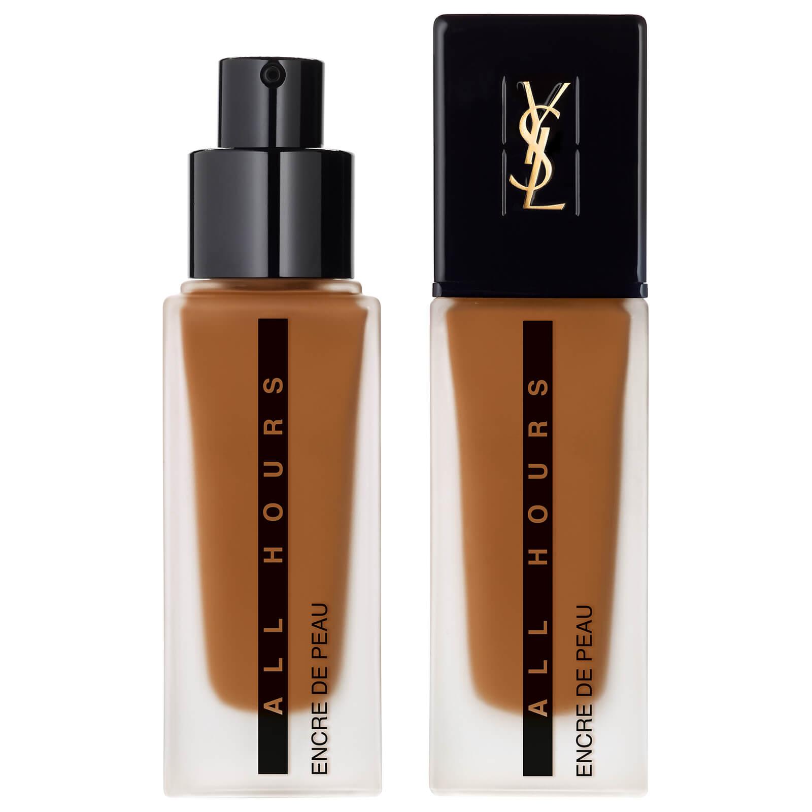 Encre de peau « All Hours » Yves Saint Laurent 25 ml (différentes teintes disponibles) - B85