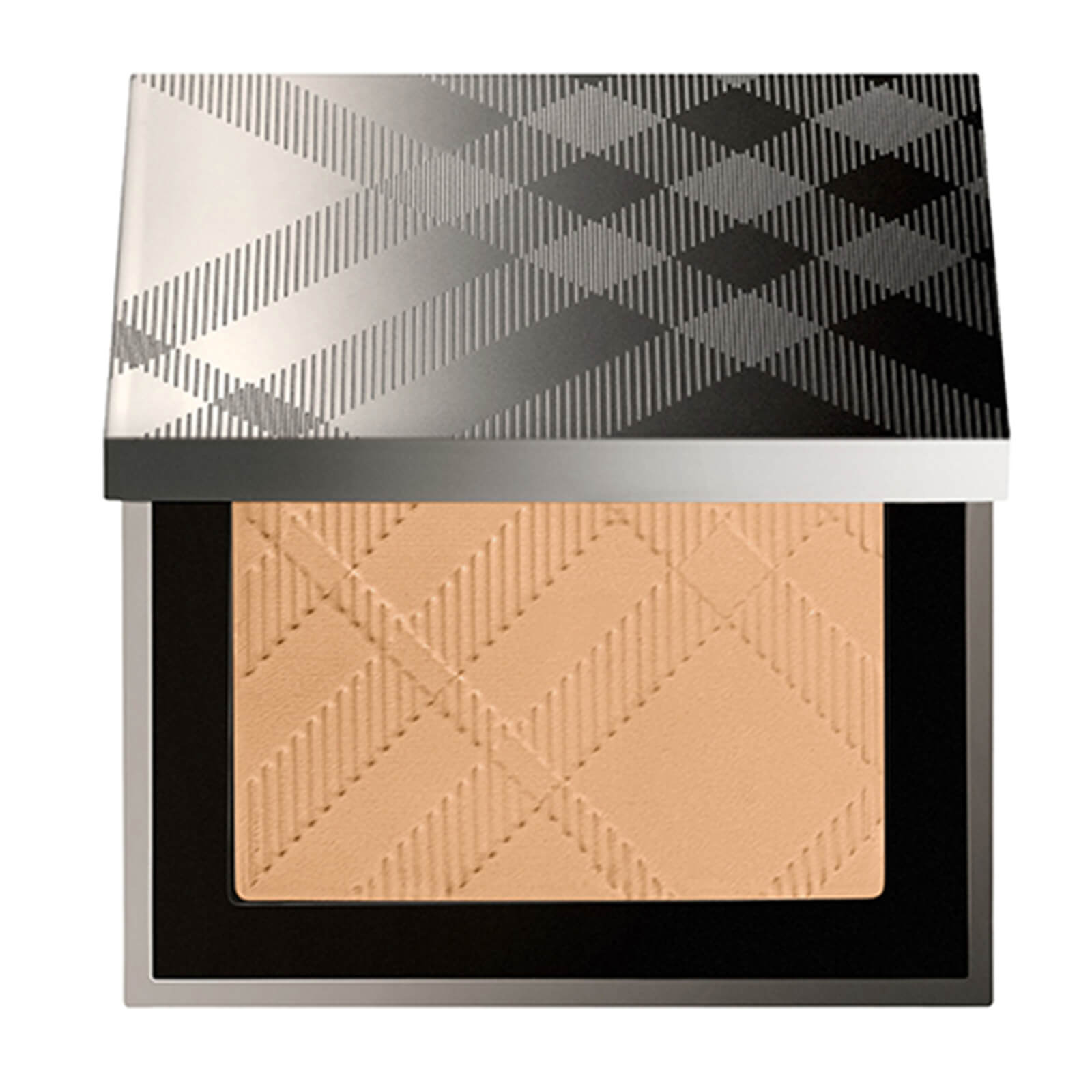 Burberry Nude Powder 8g (Various Shades) - No. 12 Ochre Nude