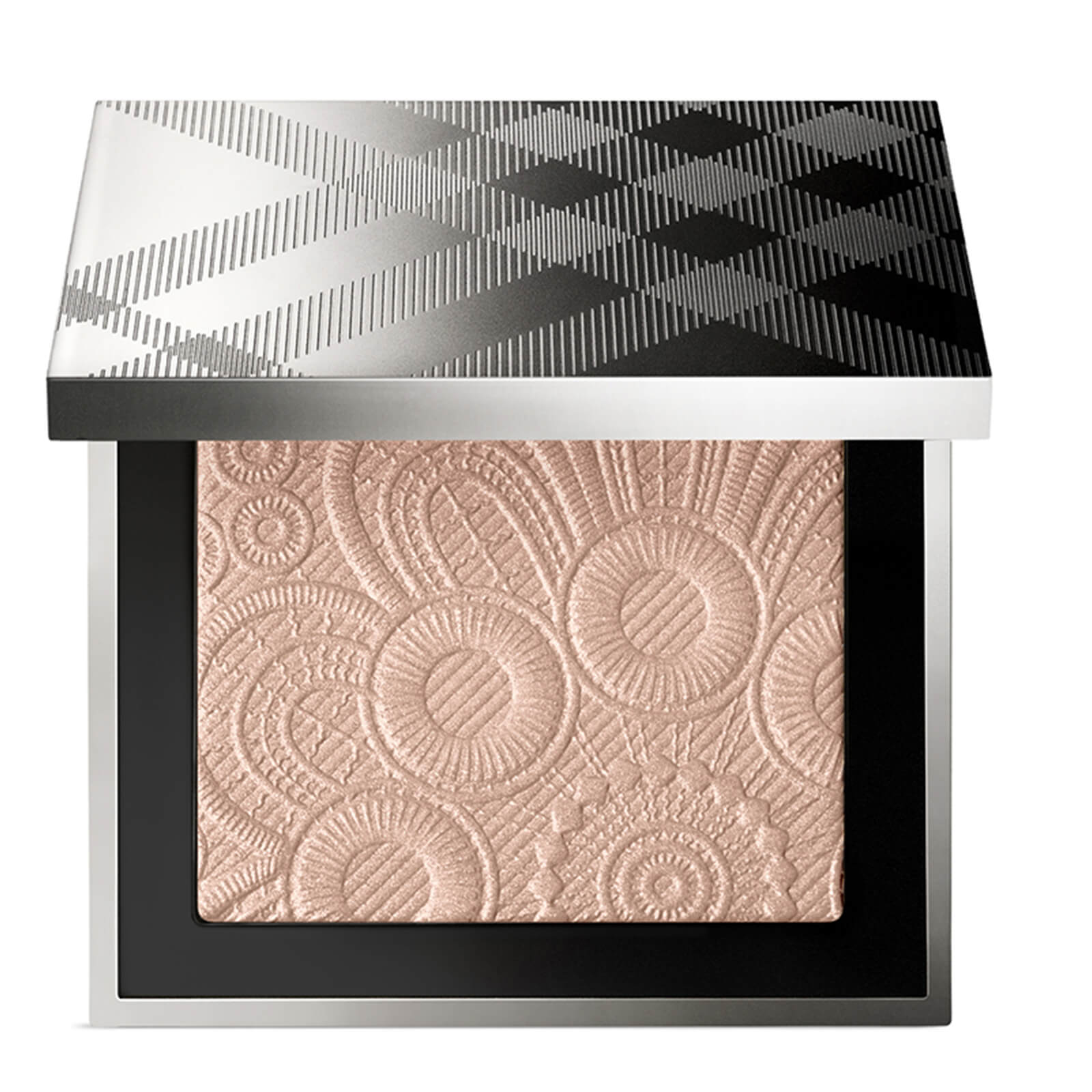 Burberry Face Fresh Glow Highlighter - Rose Gold 04