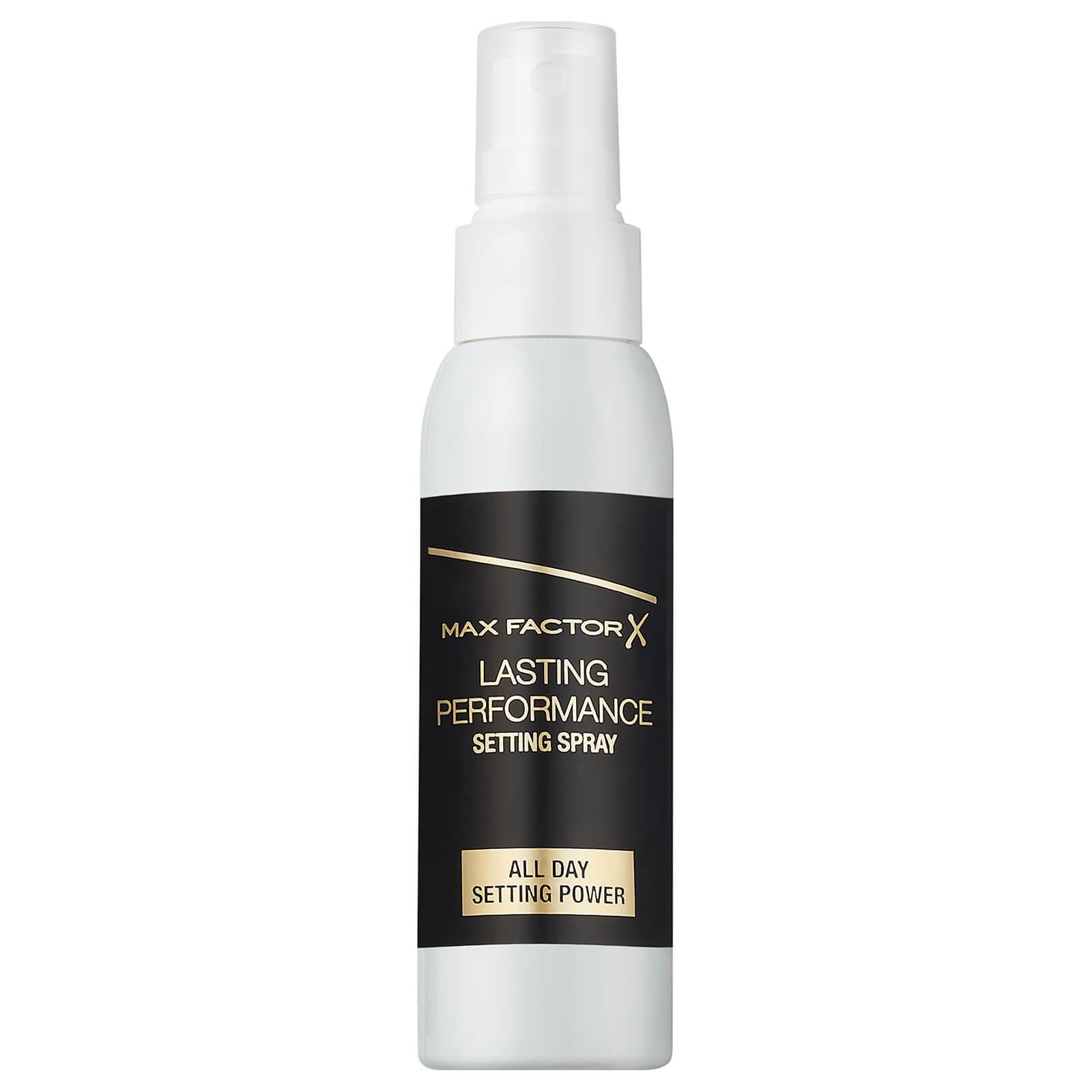 Купить Стойкий фиксирующий спрей Max Factor Lasting Performance Setting Spray