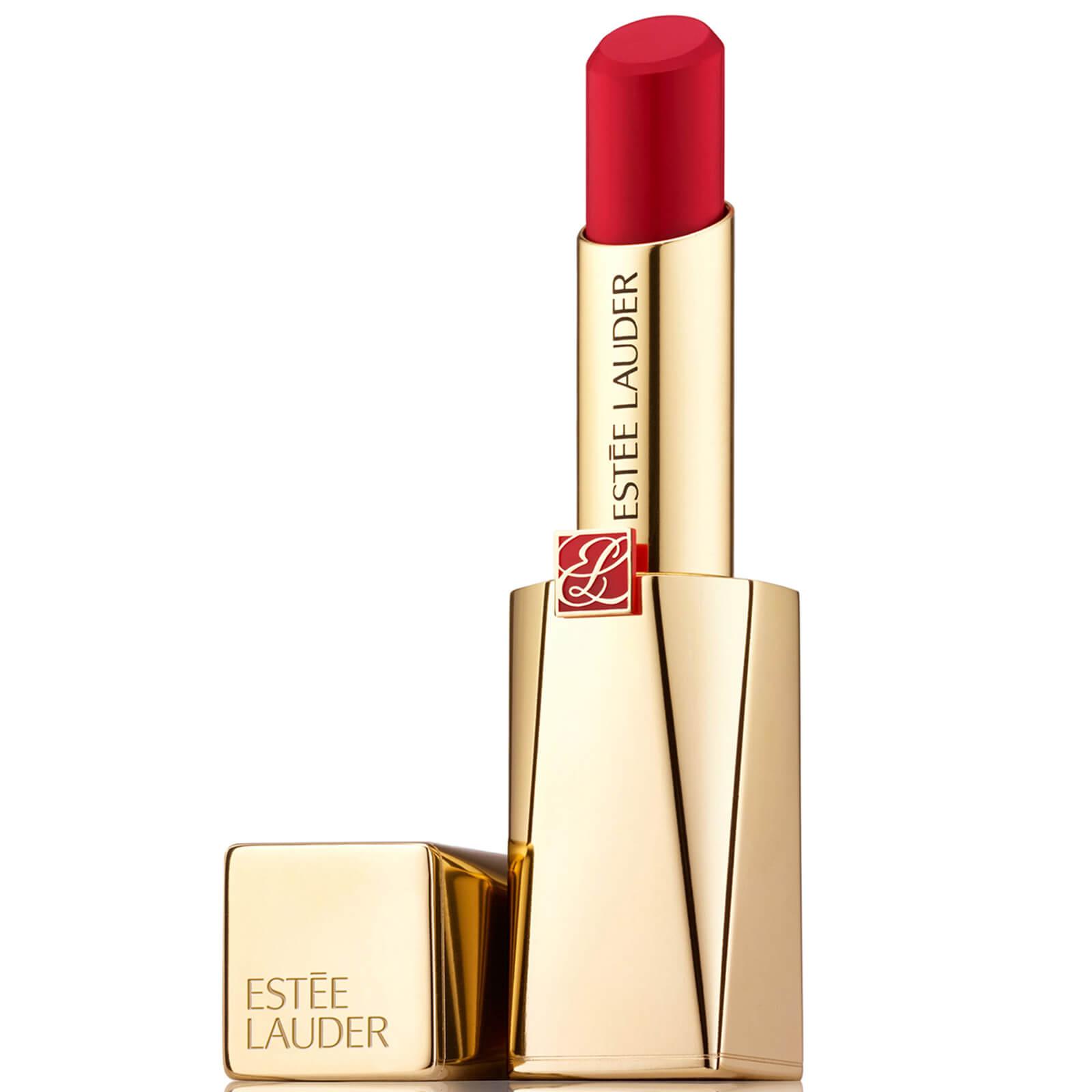 Купить Estée Lauder Pure Color Desire Rouge Excess Lipstick (Various Shades) - Rouge Excess