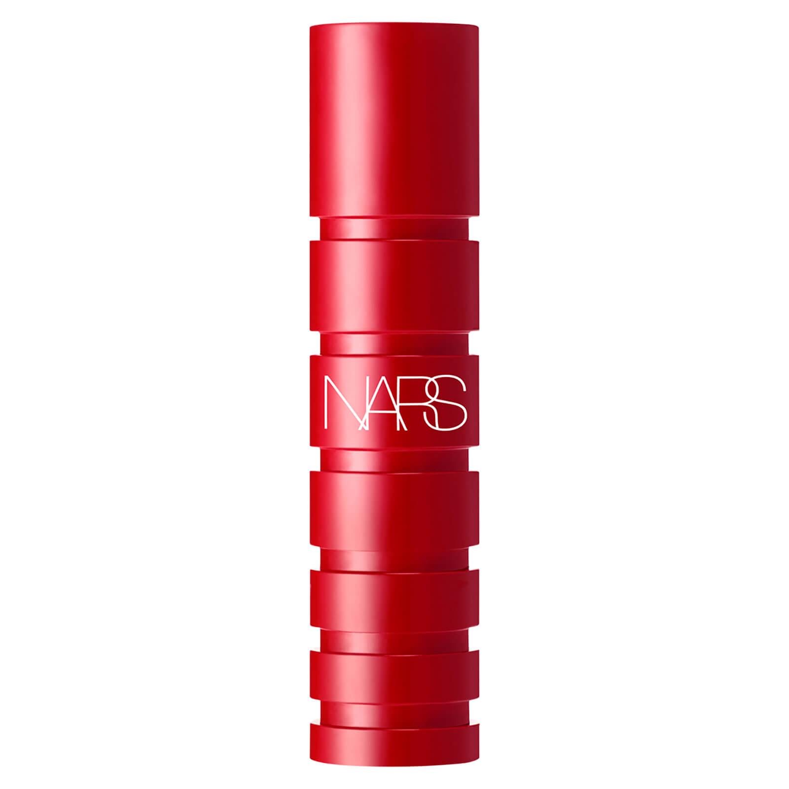 NARS Cosmetics Climax Mini Mascara - Explicit Black 2.5g
