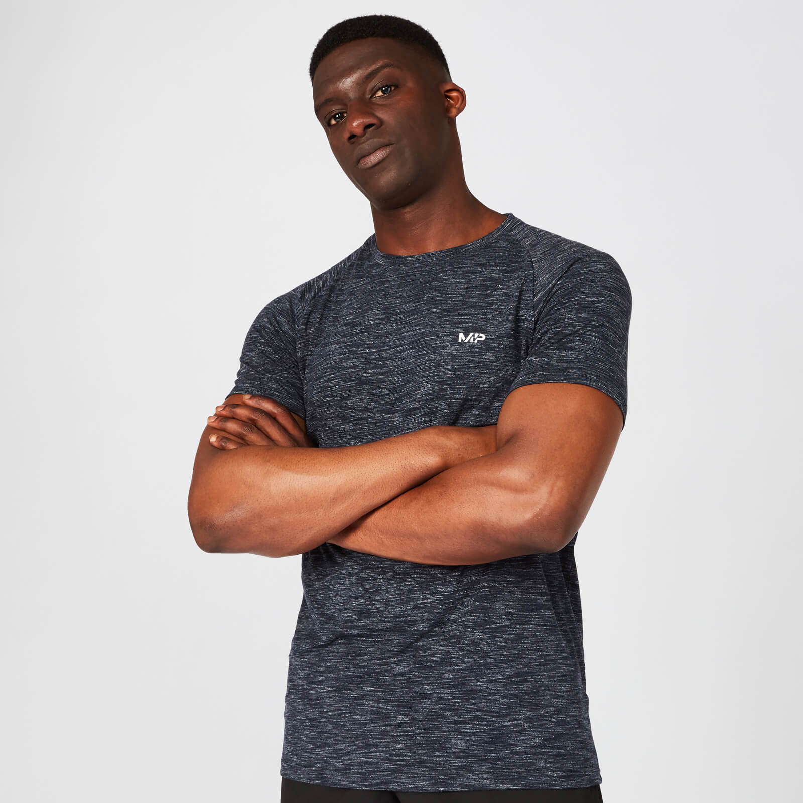 MP Performance T-Shirt - XS