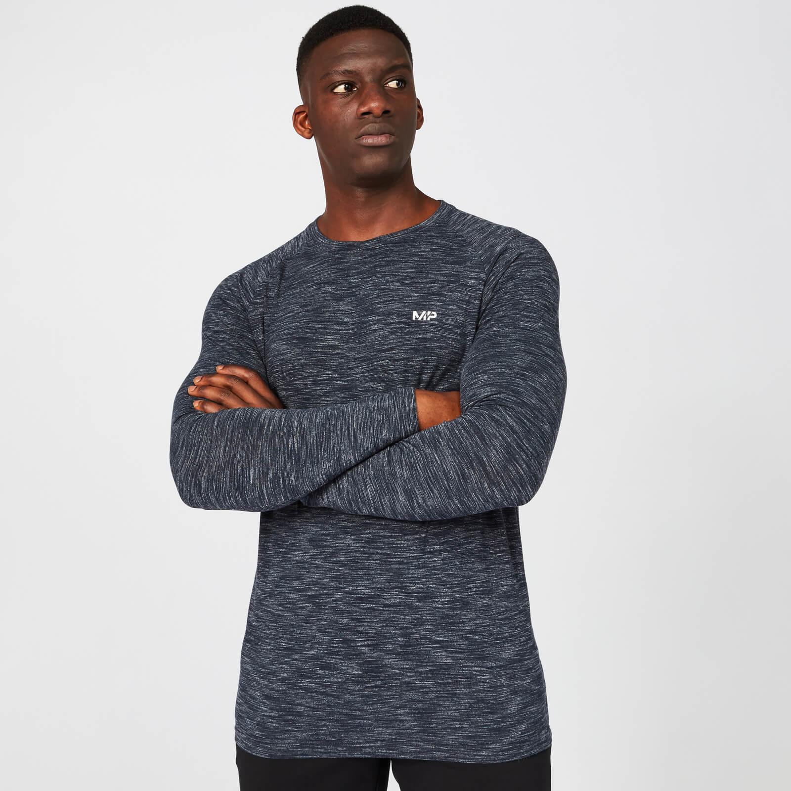 Performance Long-Sleeve T-Shirt - XXL