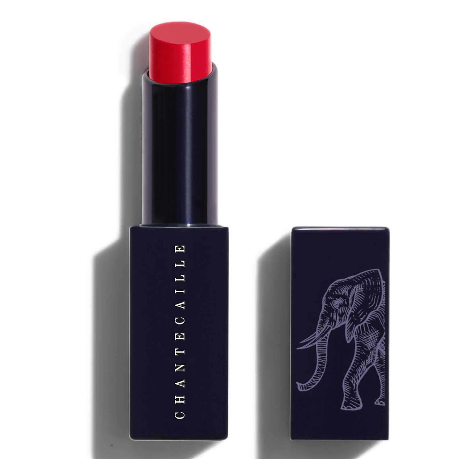 Chantecaille Tree Of Life Lip Veil (Various Shades) - Baobab