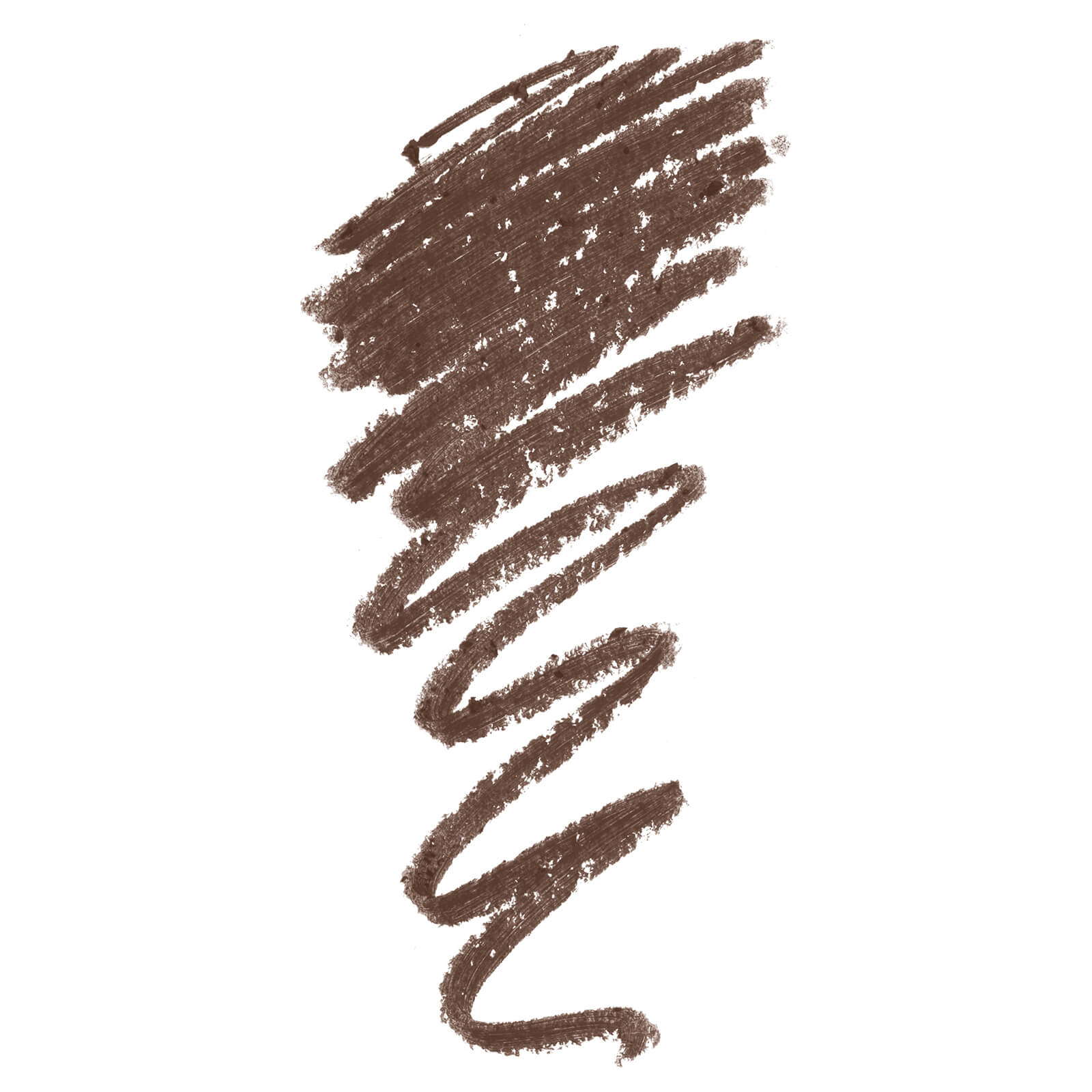 Smashbox Brow Tech to Go (Various Shades) - Brunette