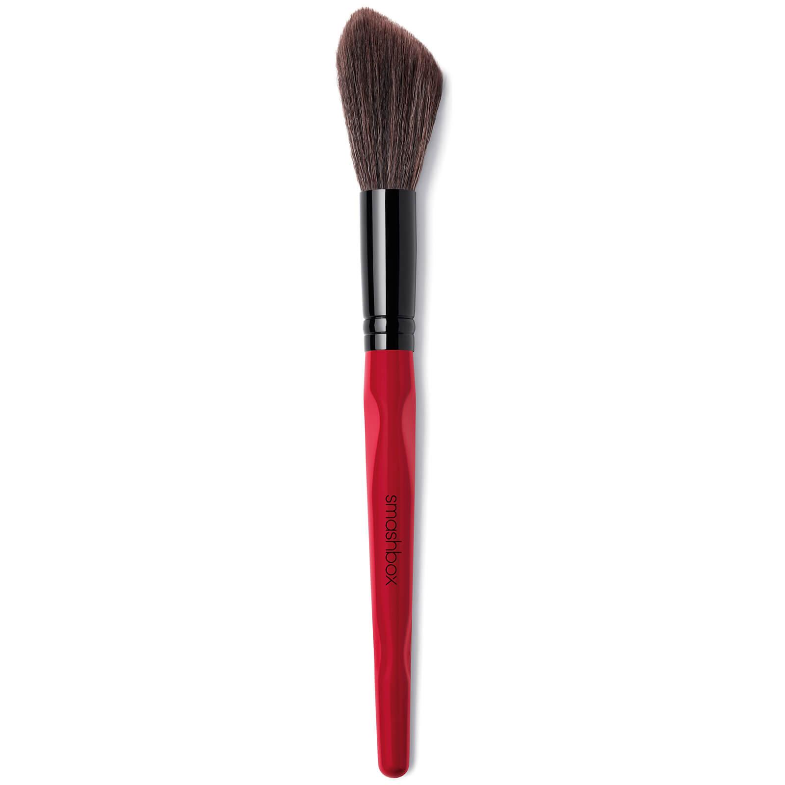 Smashbox Sheer Powder Brush