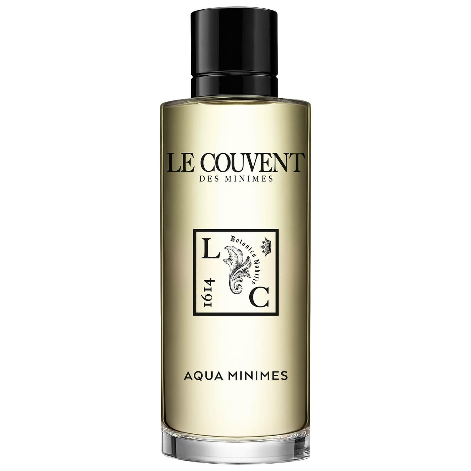 Le Couvent des Minimes Colognes Botaniques Aqua Minimes (Various Sizes) - 200ml