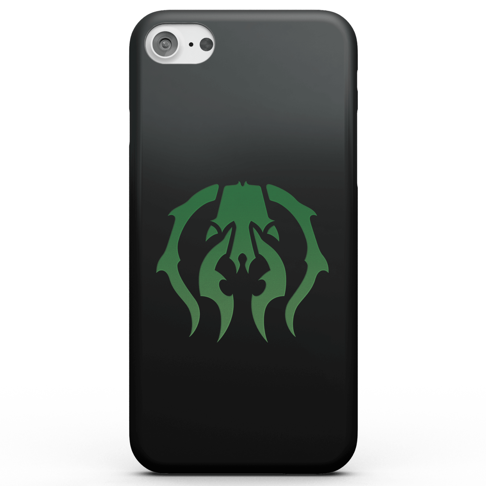 Magic The Gathering Golgari Phone Case for iPhone and Android - iPhone 6 - Tough Case - Matte
