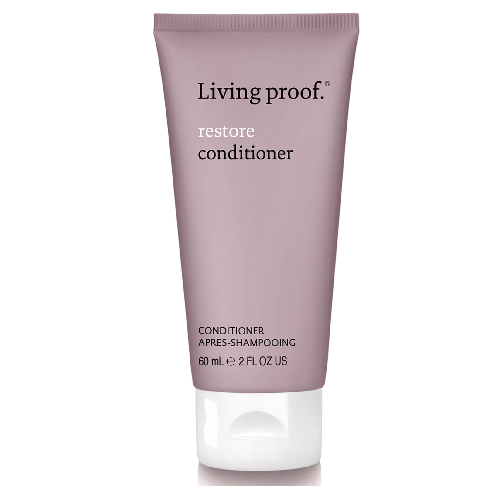 Living Proof Restore Conditioner 60ml