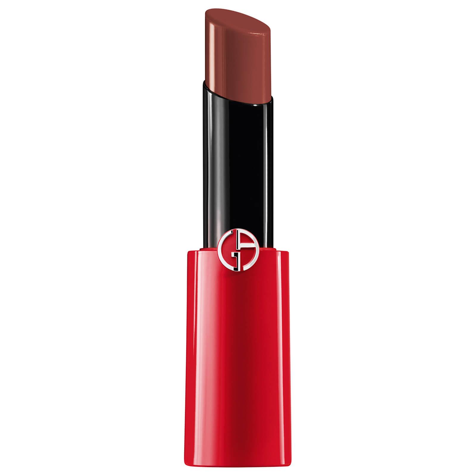 Armani Ecstasy Shine Lipstick (Various Shades) - 200