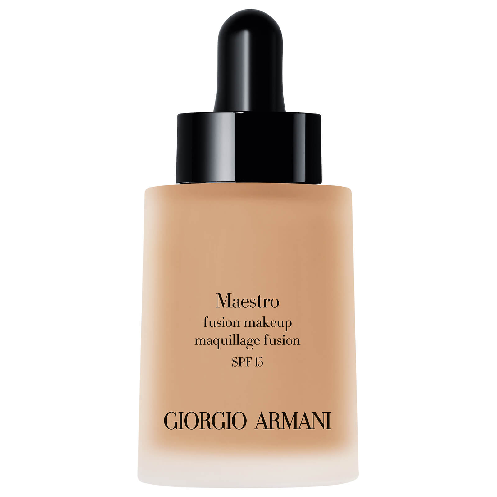 Armani Maestro Fusion Foundation 30ml (Various Shades) - 2
