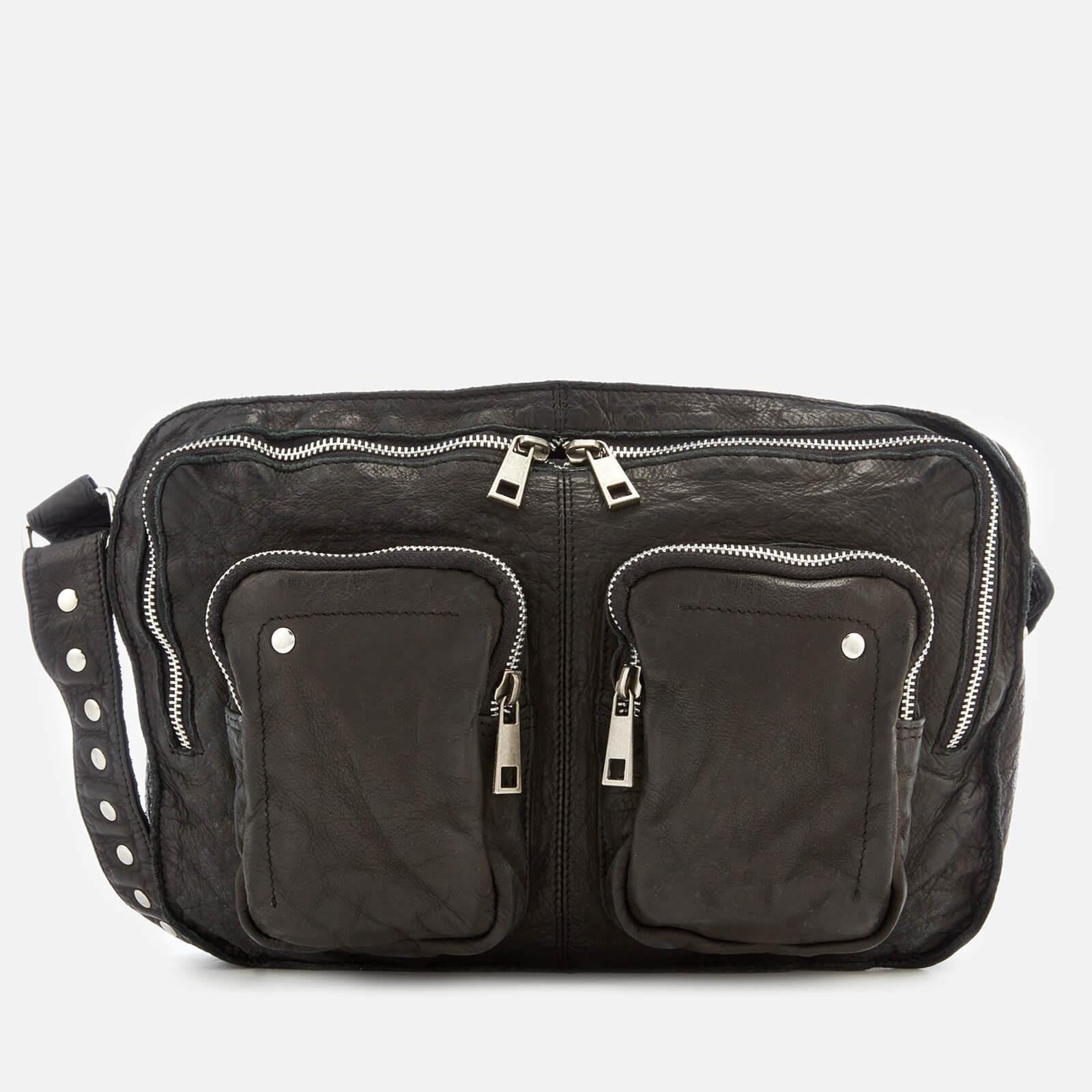 Núnoo Women's Mia Bag - Black