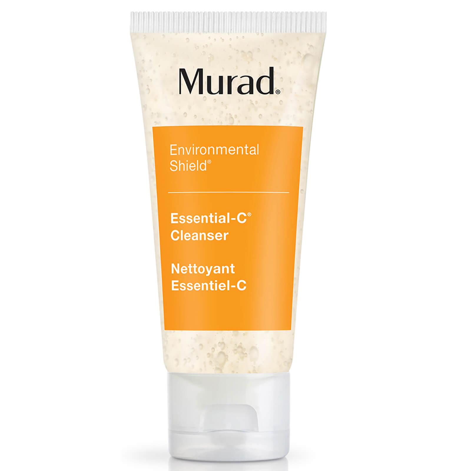 Murad Essential-C detergente alla vitamina C (confezione da viaggio)